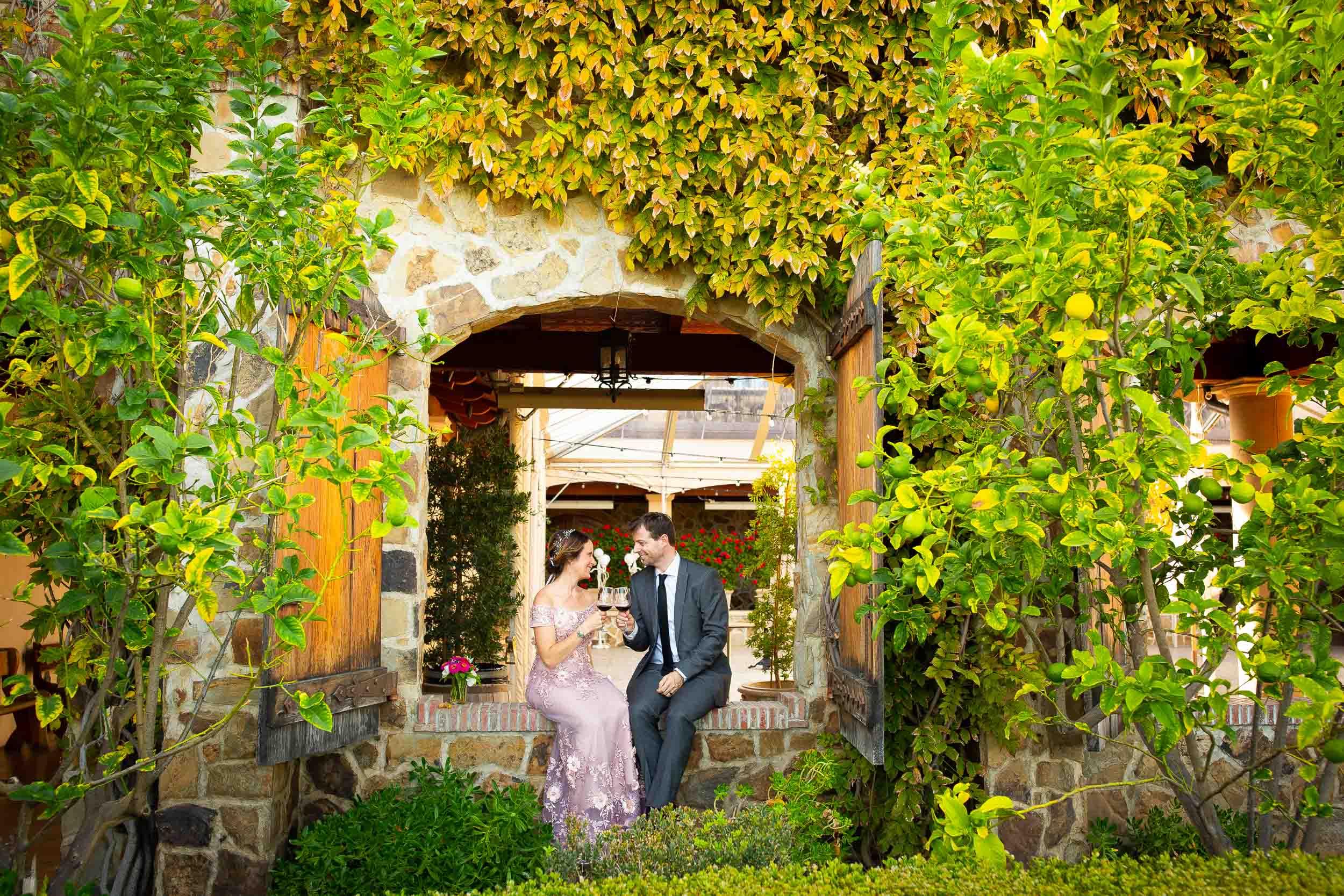 Jacuzzi Family Vineyards Wedding Photos-4.jpg