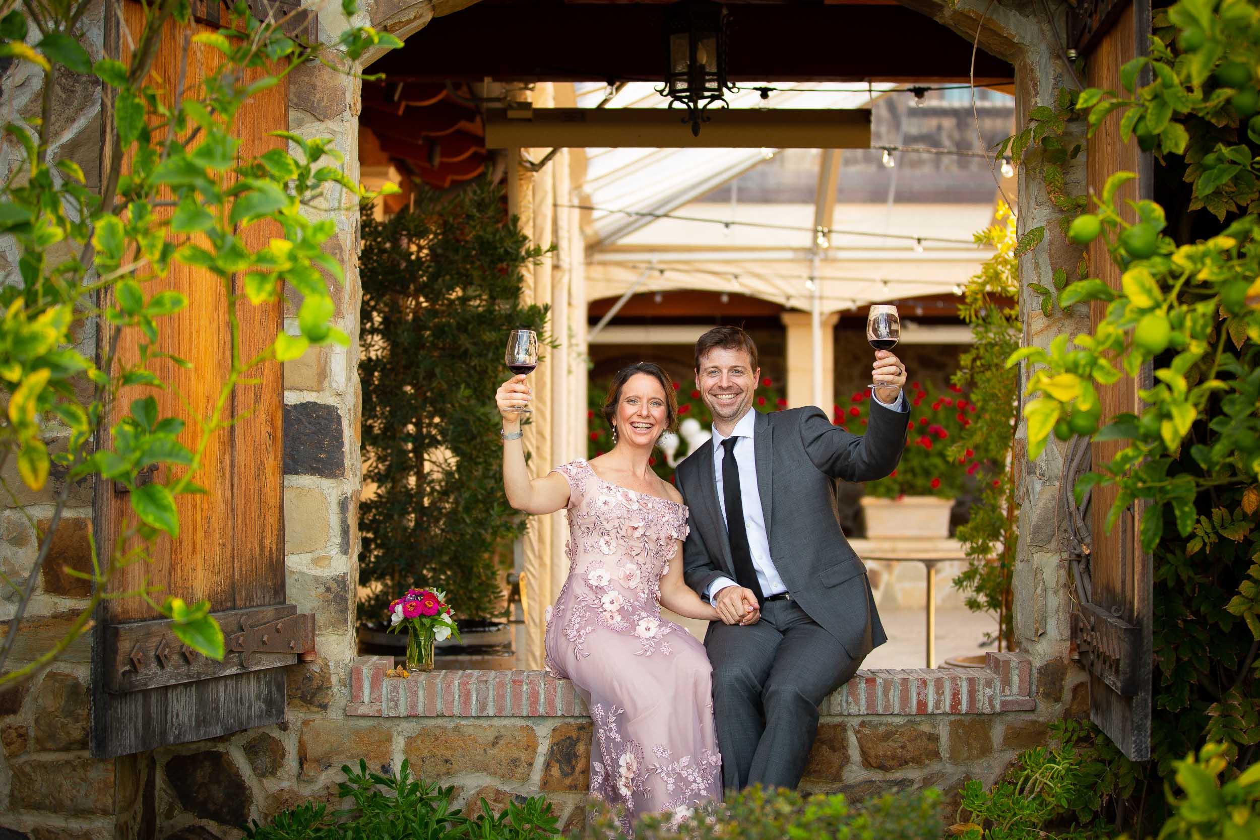 Jacuzzi Family Vineyards Wedding Photos-6.jpg