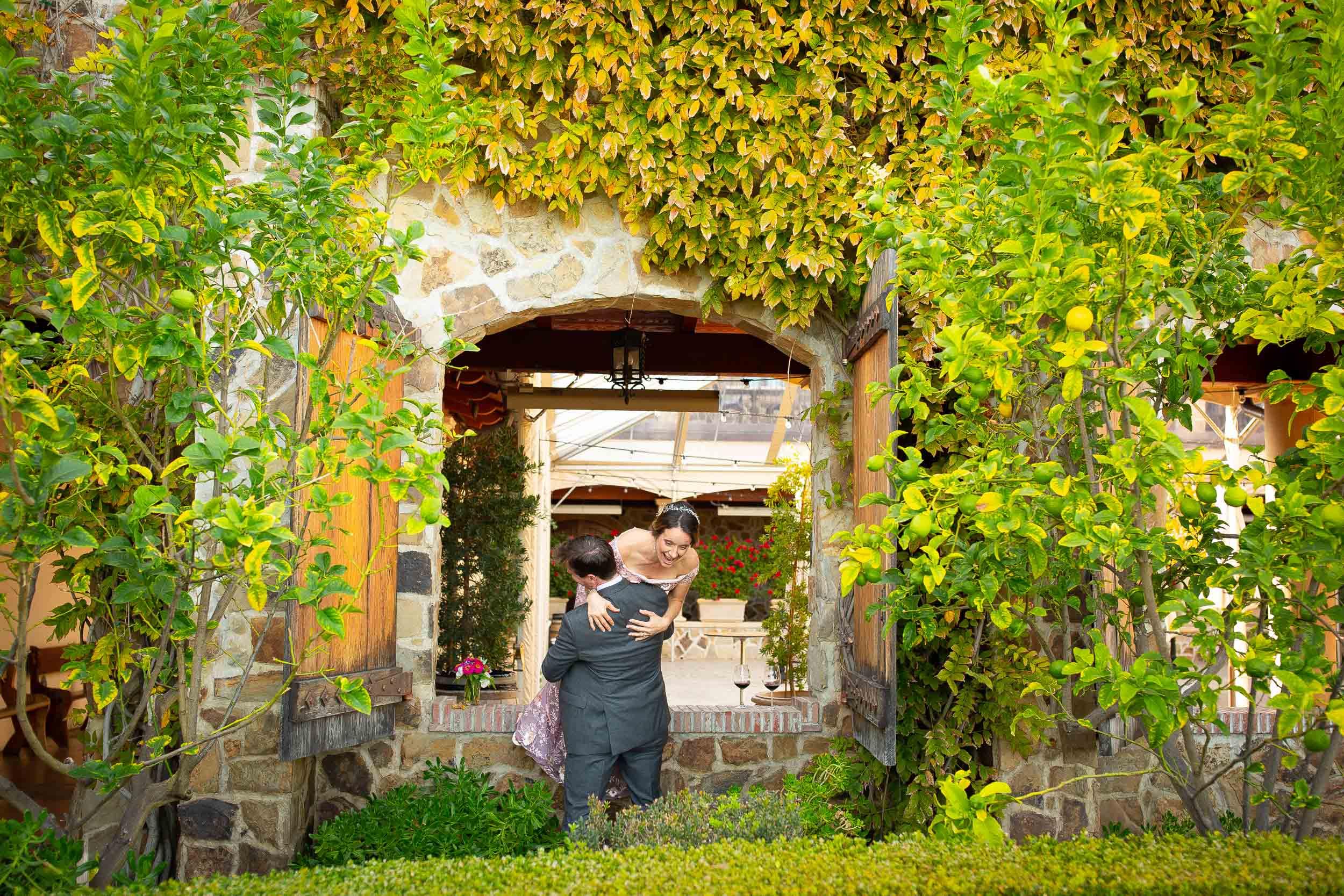 Jacuzzi Family Vineyards Wedding Photos-7.jpg