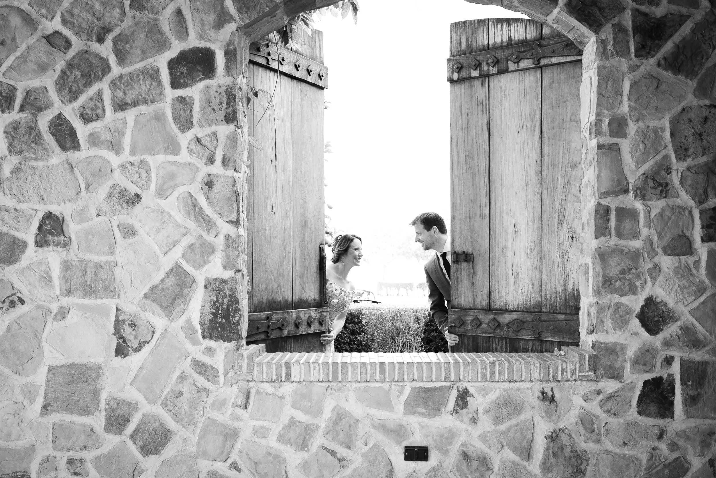 Jacuzzi Family Vineyards Wedding Photos-9.jpg