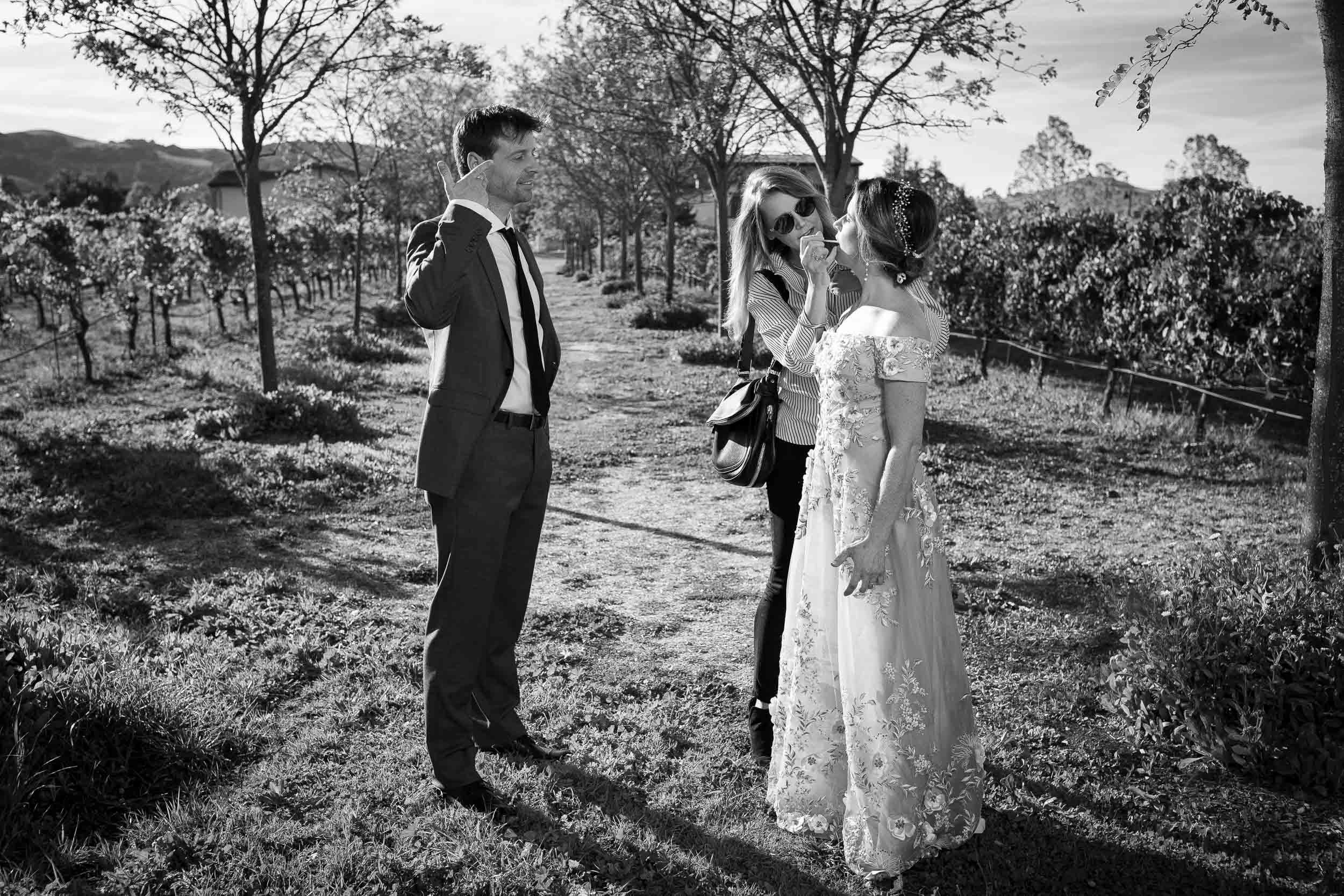 Jacuzzi Family Vineyards Wedding Photos-11.jpg