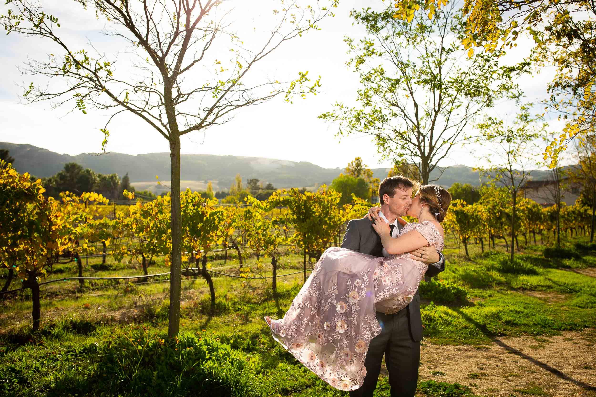 Jacuzzi Family Vineyards Wedding Photos-12.jpg