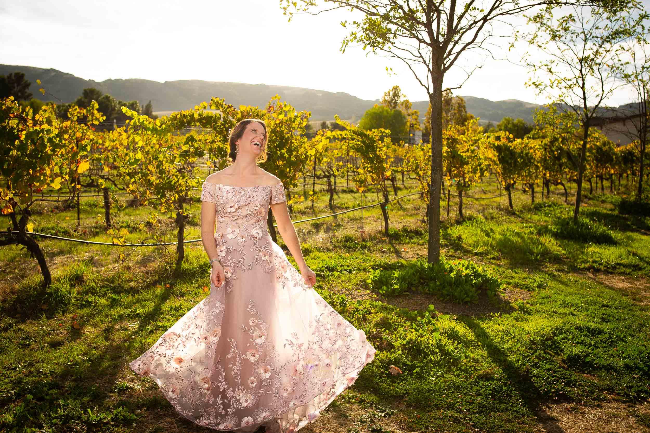 Jacuzzi Family Vineyards Wedding Photos-16.jpg