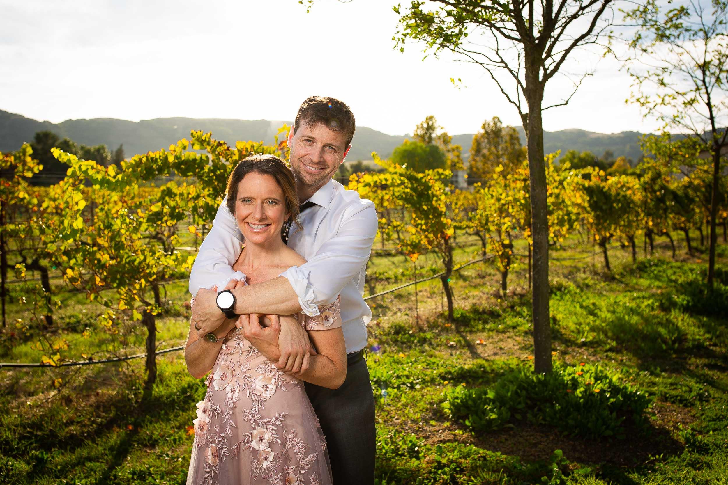 Jacuzzi Family Vineyards Wedding Photos-17.jpg
