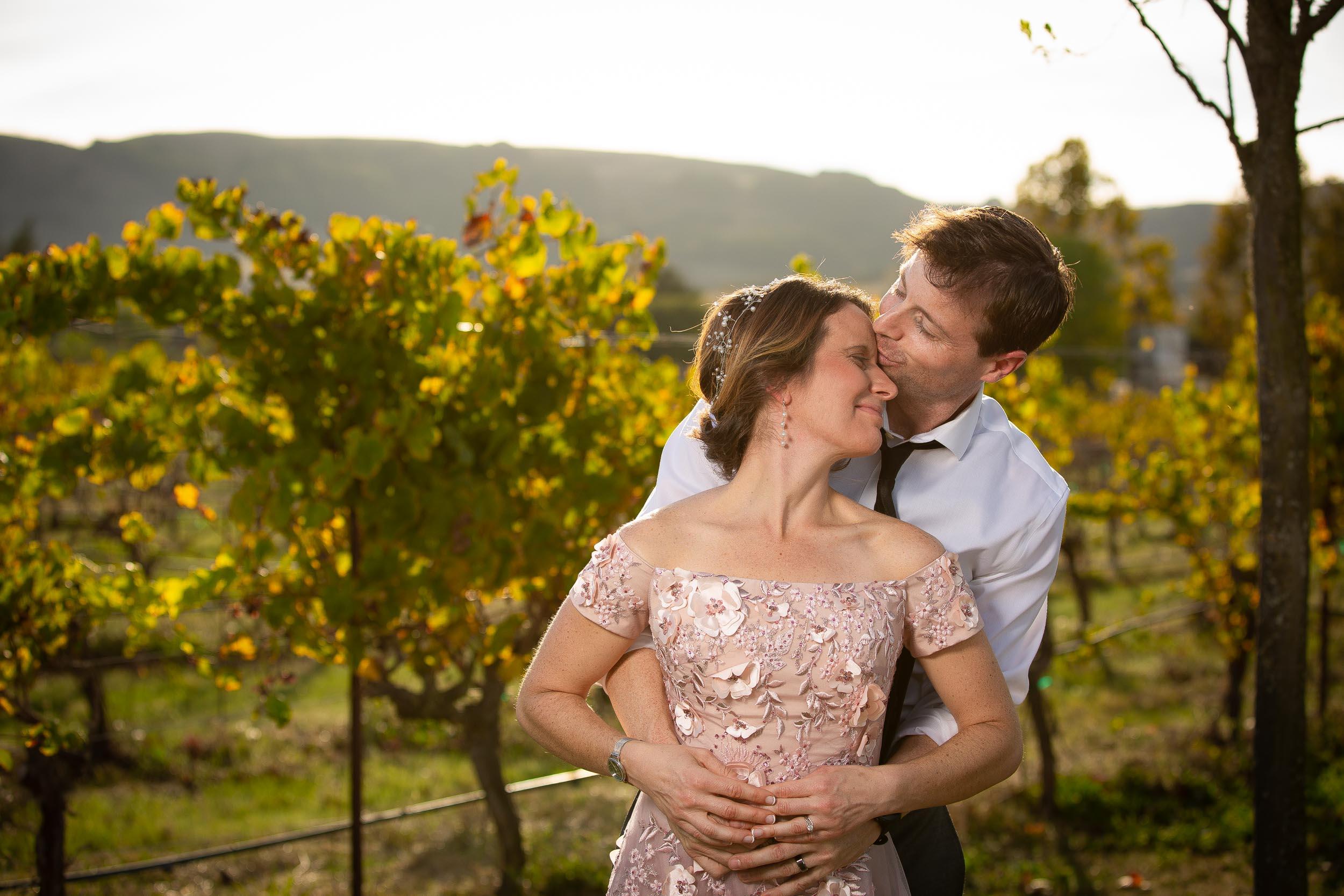 Jacuzzi Family Vineyards Wedding Photos-20.jpg