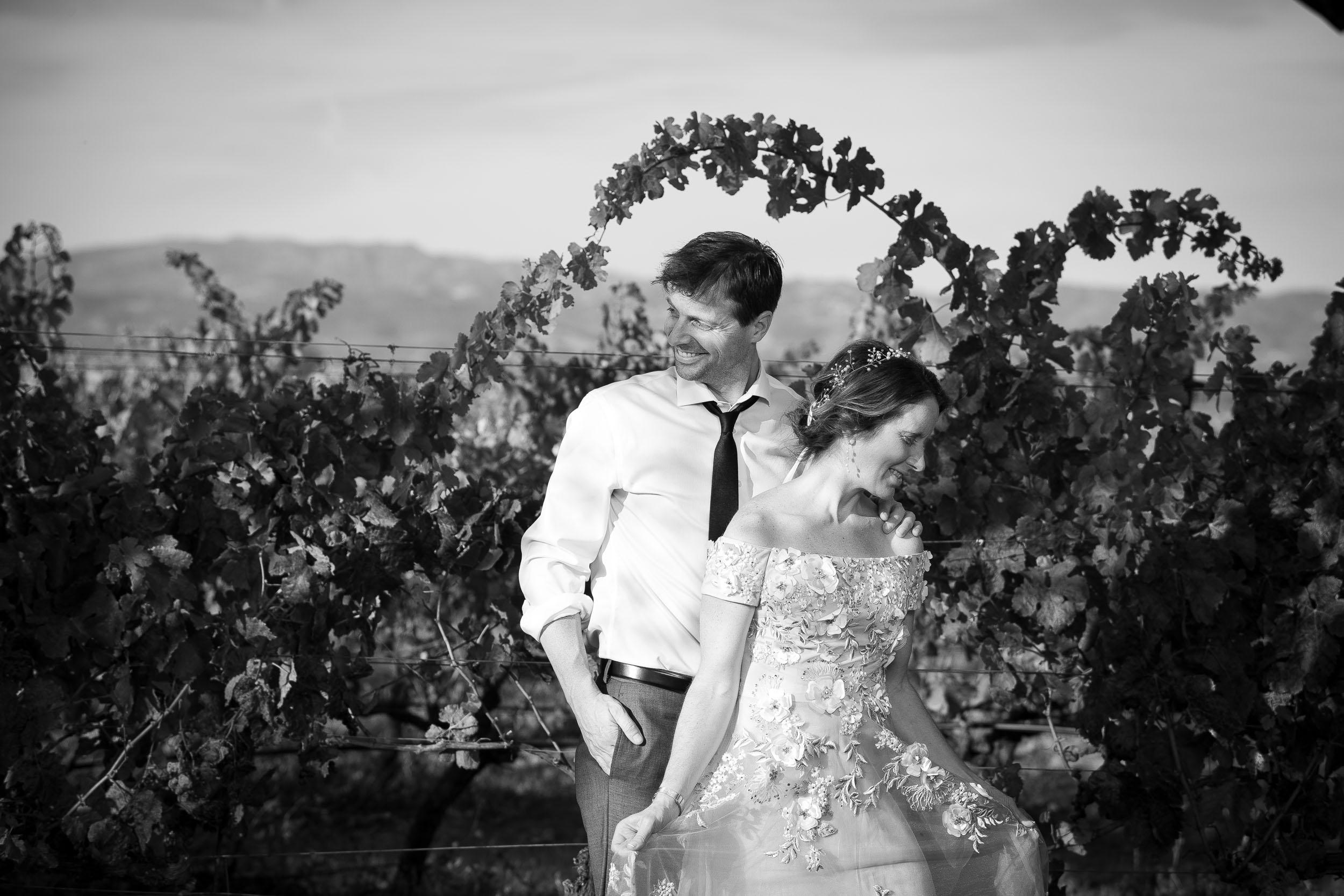 Jacuzzi Family Vineyards Wedding Photos-21.jpg