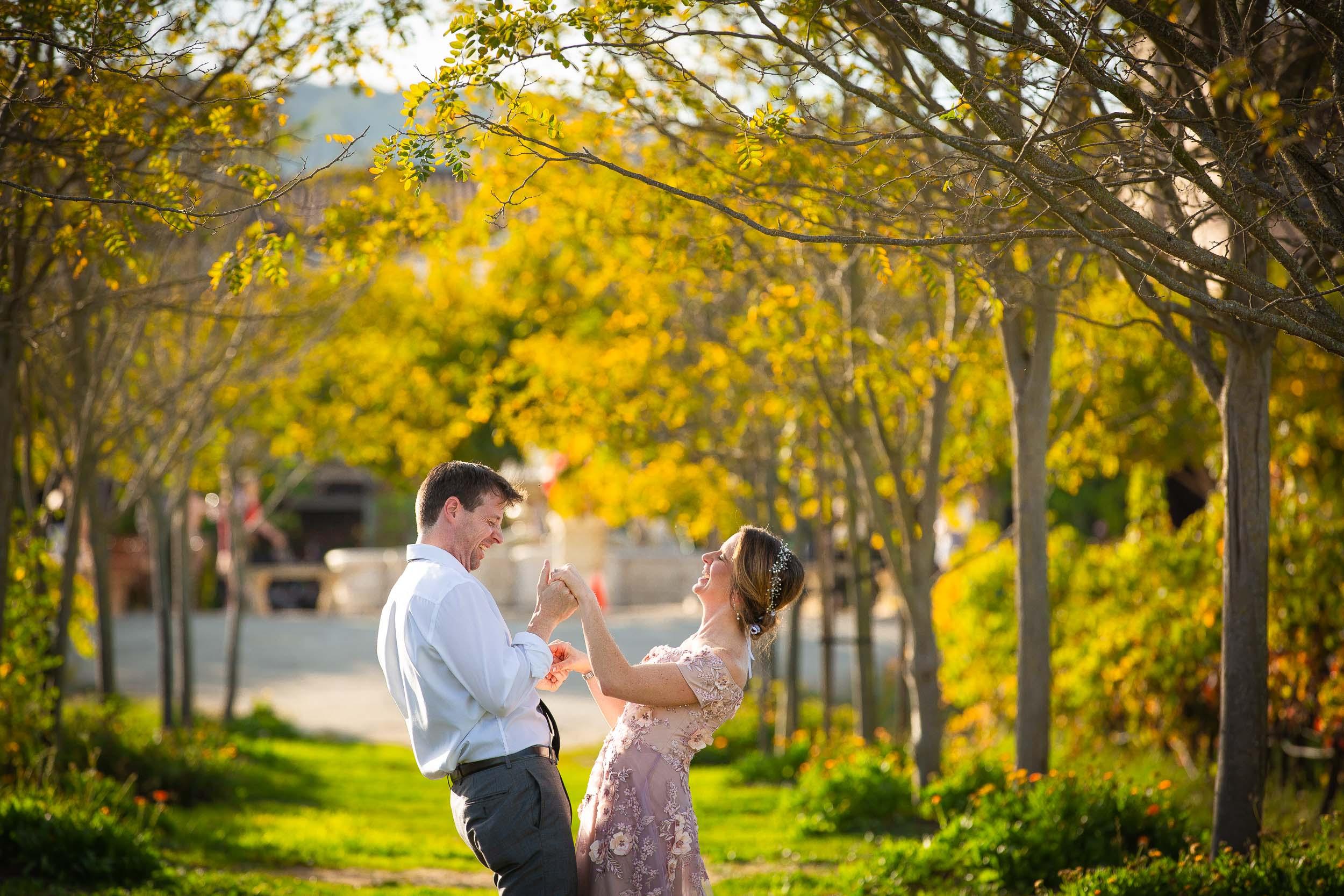 Jacuzzi Family Vineyards Wedding Photos-25.jpg