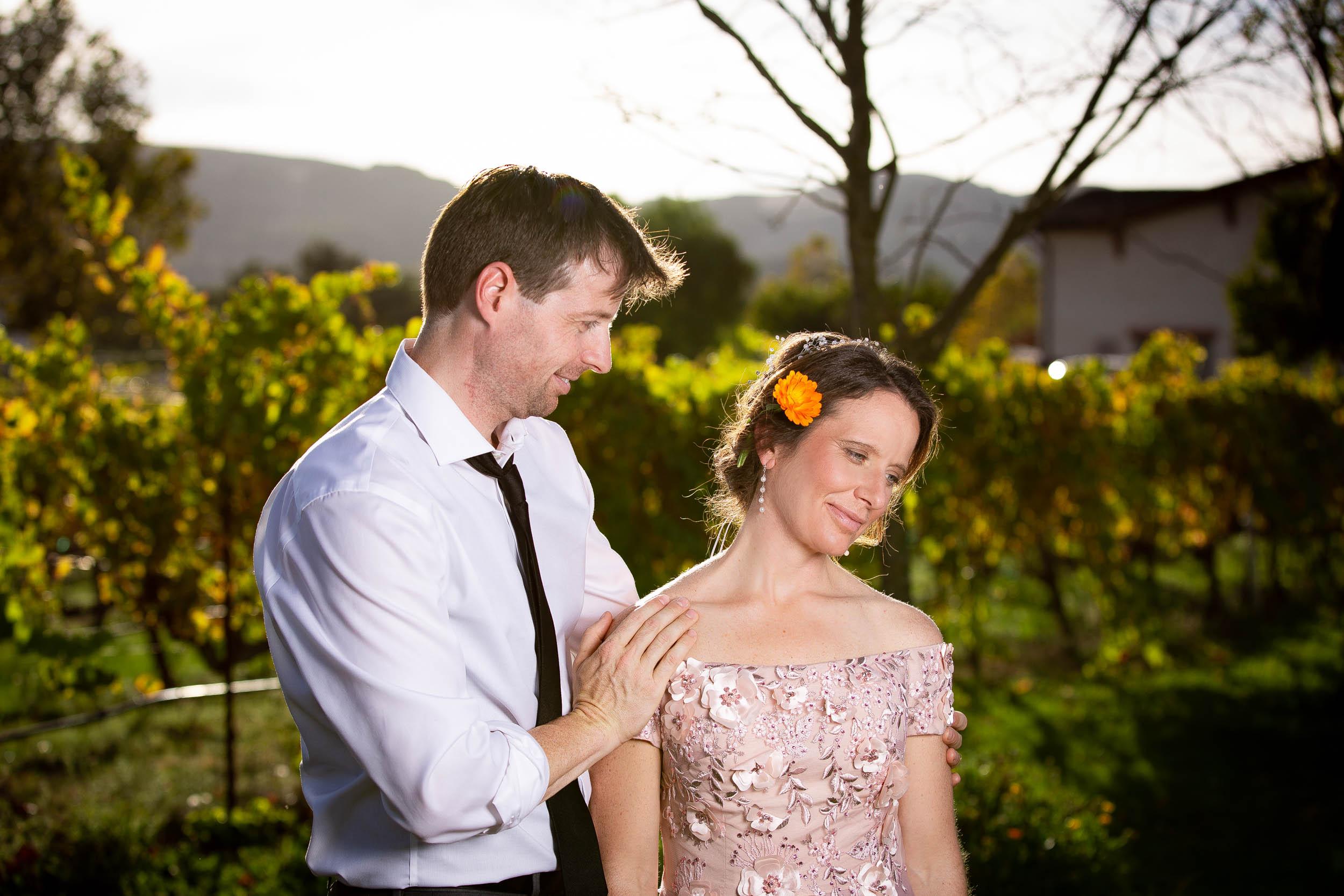 Jacuzzi Family Vineyards Wedding Photos-27.jpg