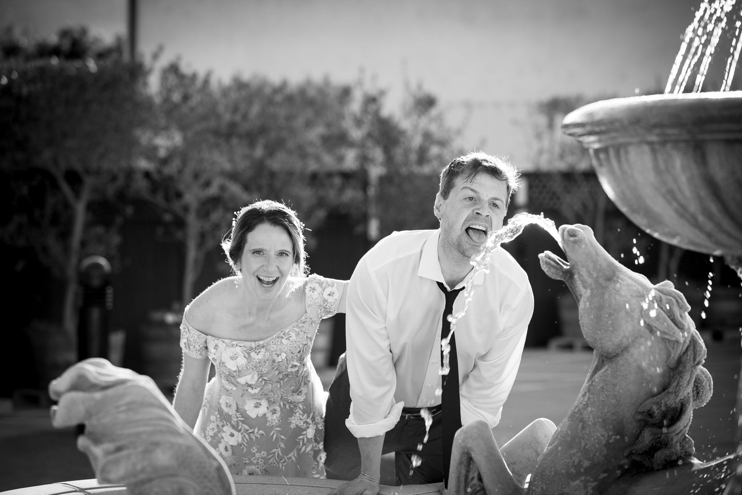 Jacuzzi Family Vineyards Wedding Photos-29.jpg