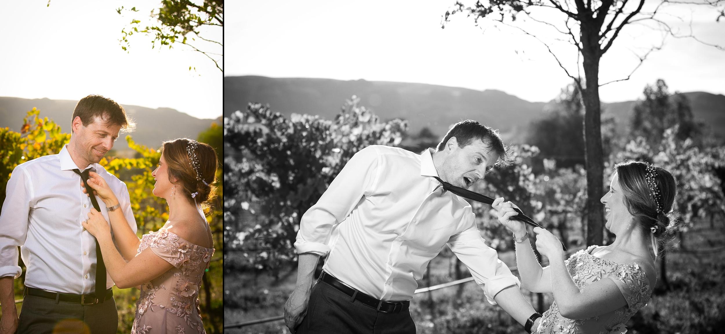 Jacuzzi Family Vineyards Wedding Photos-13.jpg
