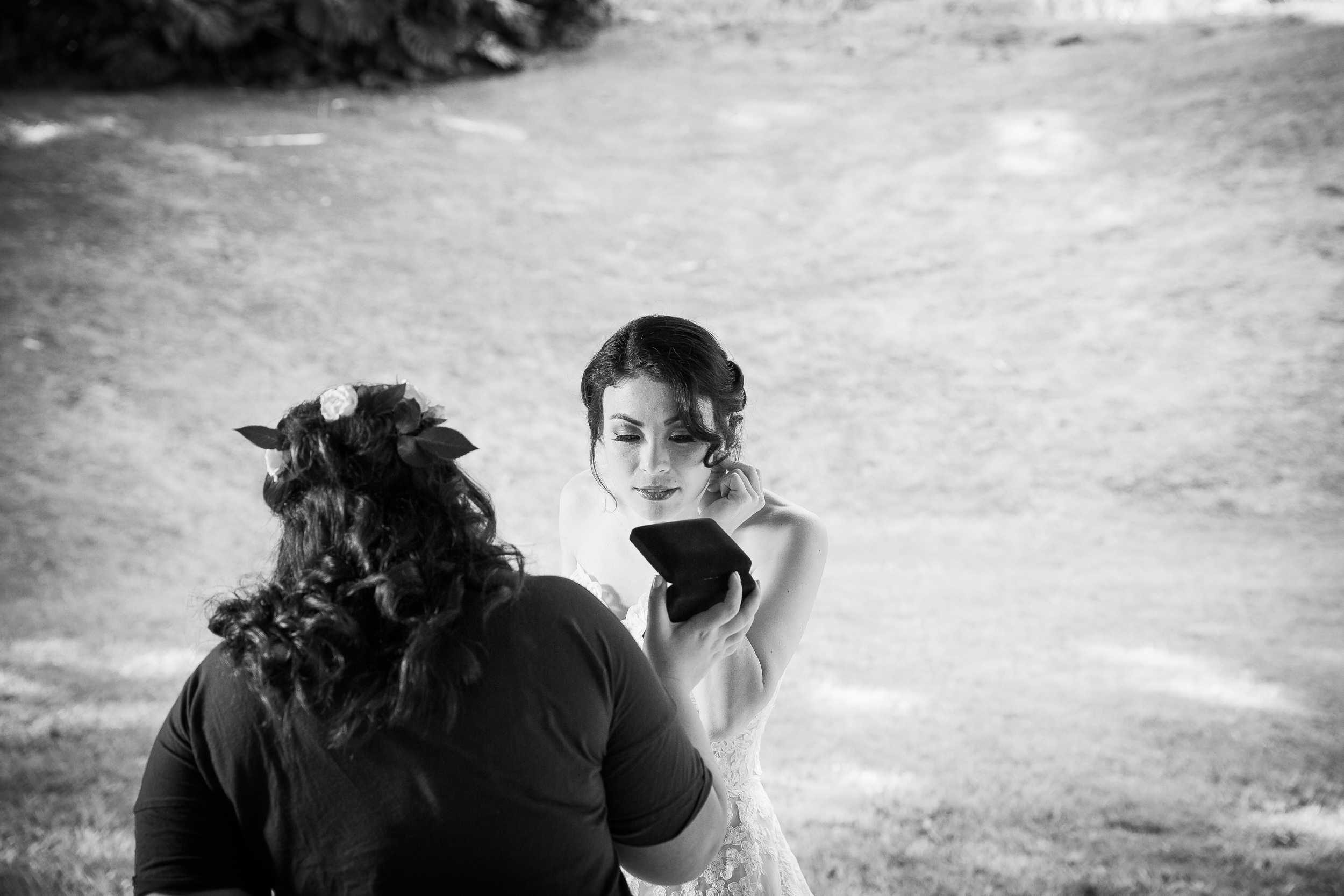 Kualoa Ranch Wedding in Hawaii -14.jpg