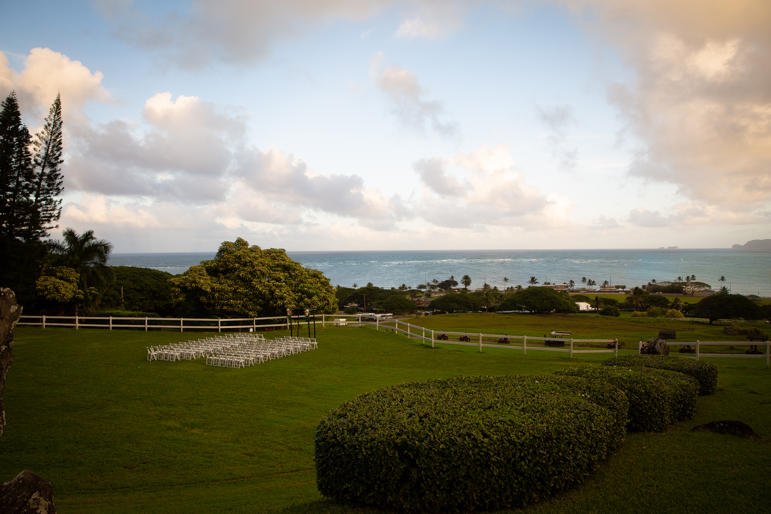 Kualoa Ranch Wedding in Hawaii -22.jpg