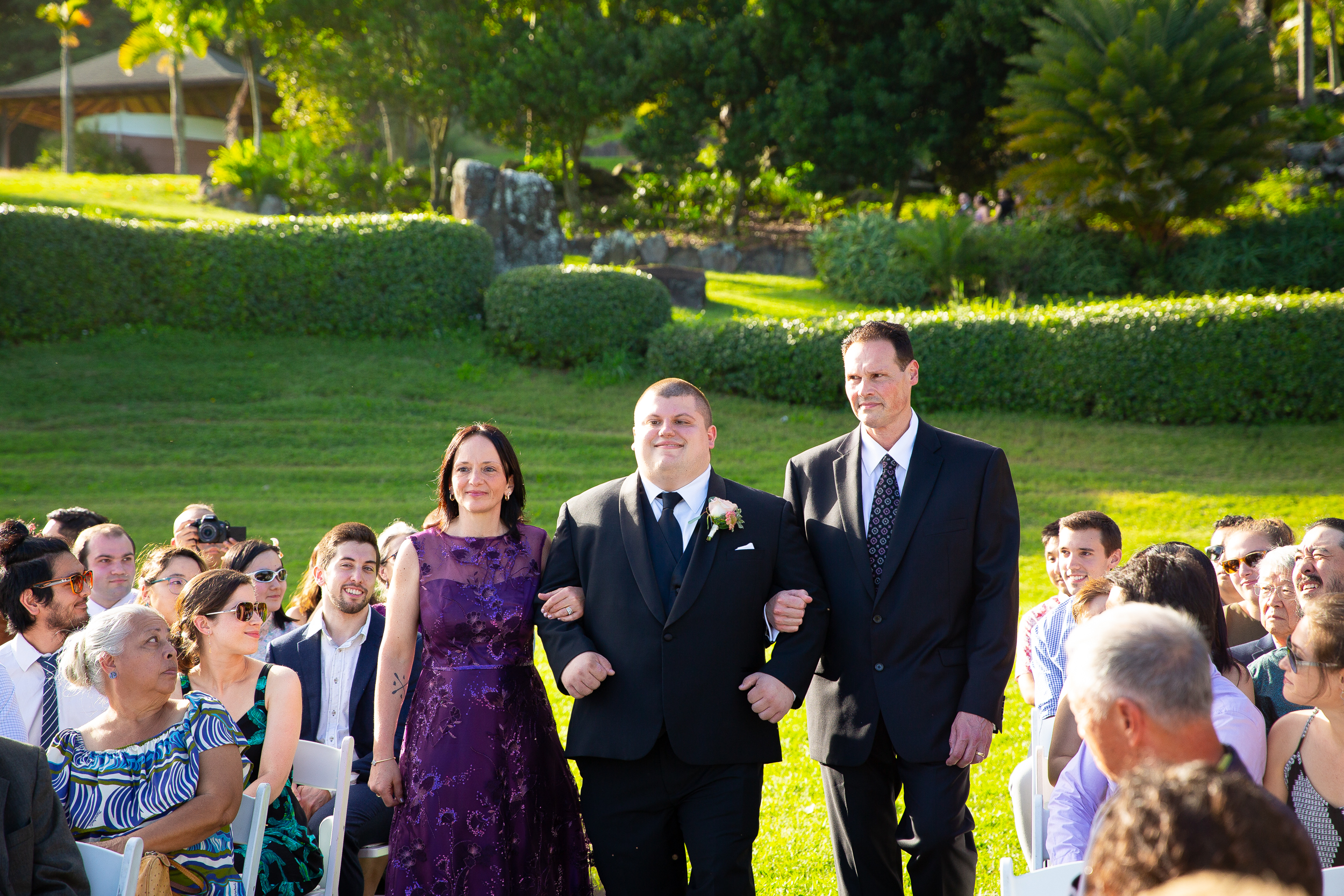 Kualoa Ranch Wedding in Hawaii -31.jpg