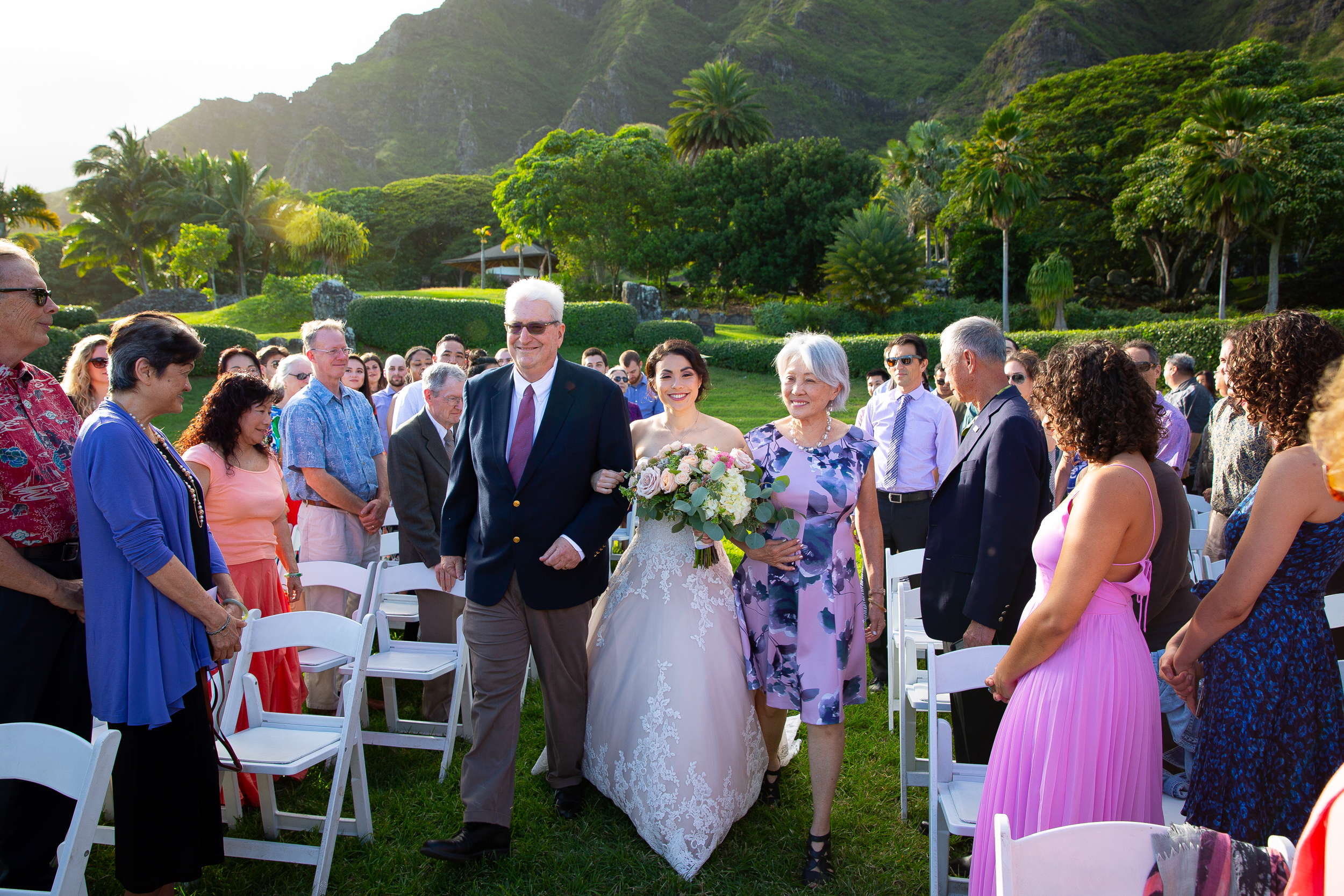Kualoa Ranch Wedding in Hawaii -34.jpg