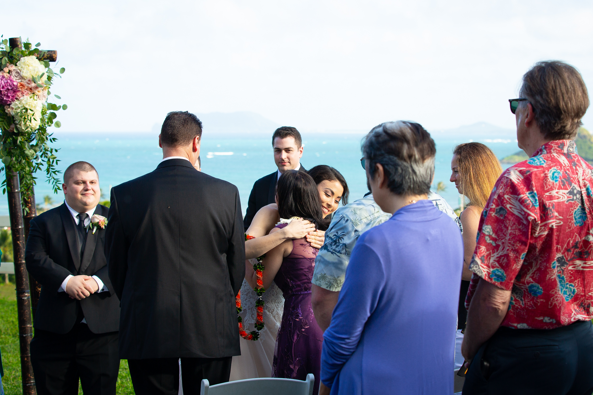 Kualoa Ranch Wedding in Hawaii -37.jpg