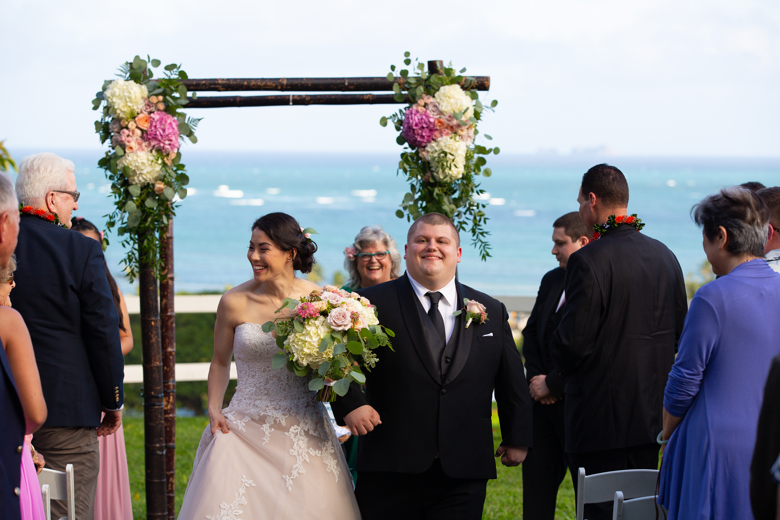 Kualoa Ranch Wedding in Hawaii -49.jpg