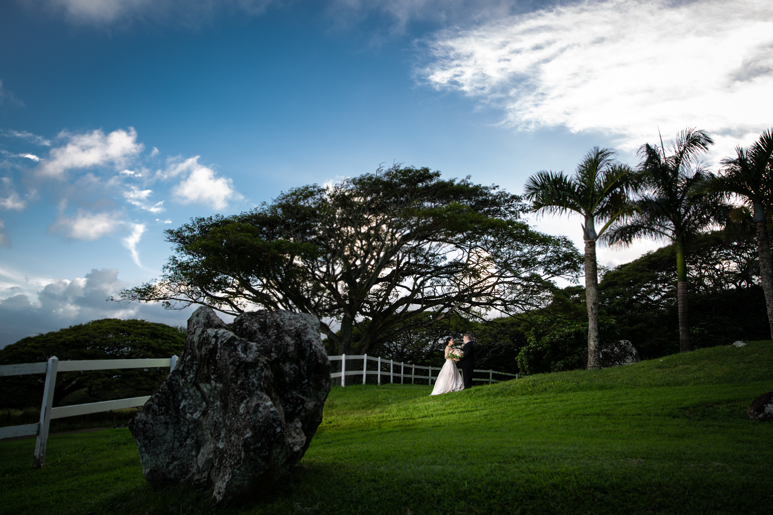 Kualoa Ranch Wedding in Hawaii -57.jpg