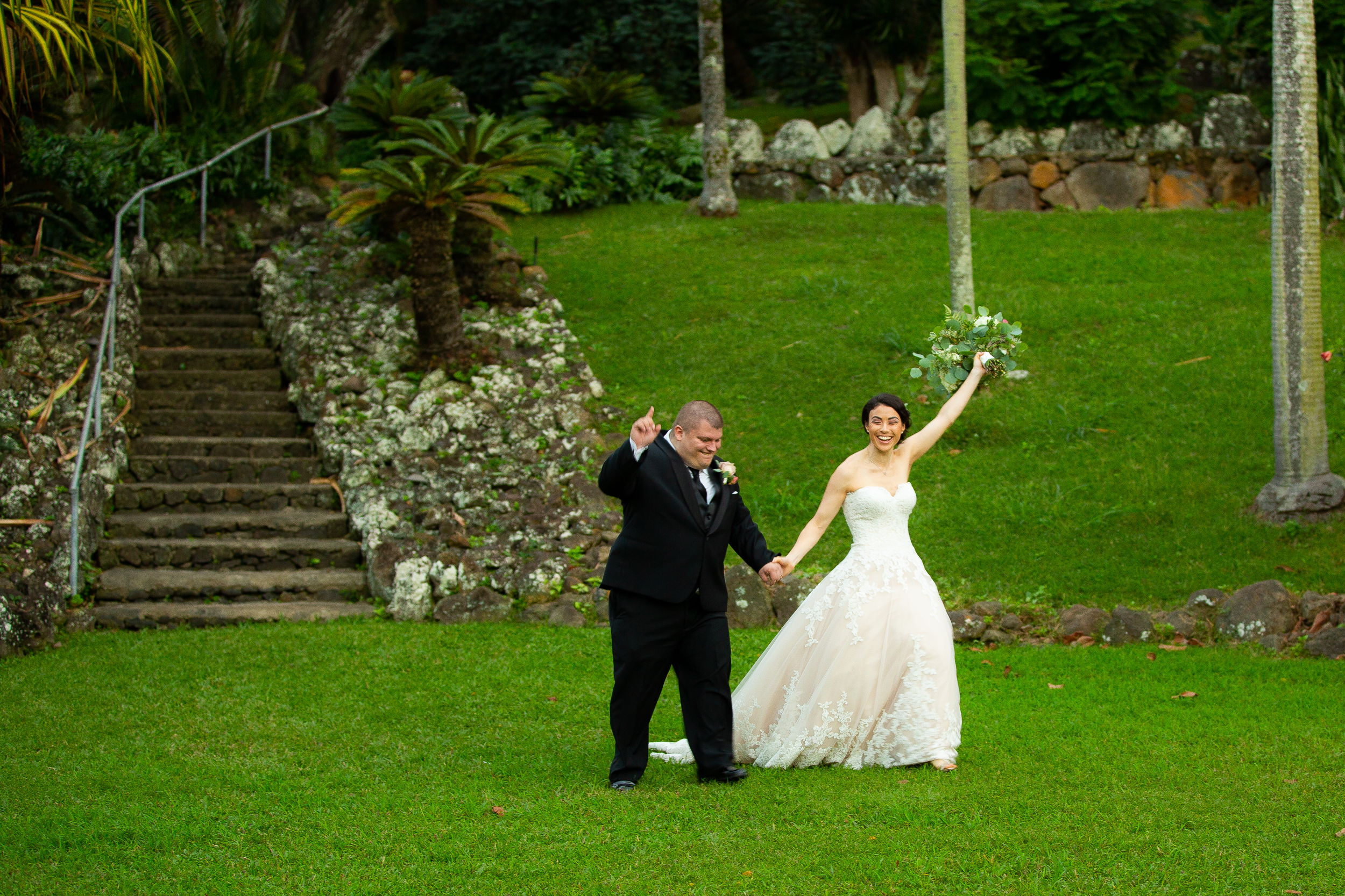 Kualoa Ranch Wedding in Hawaii -69.jpg