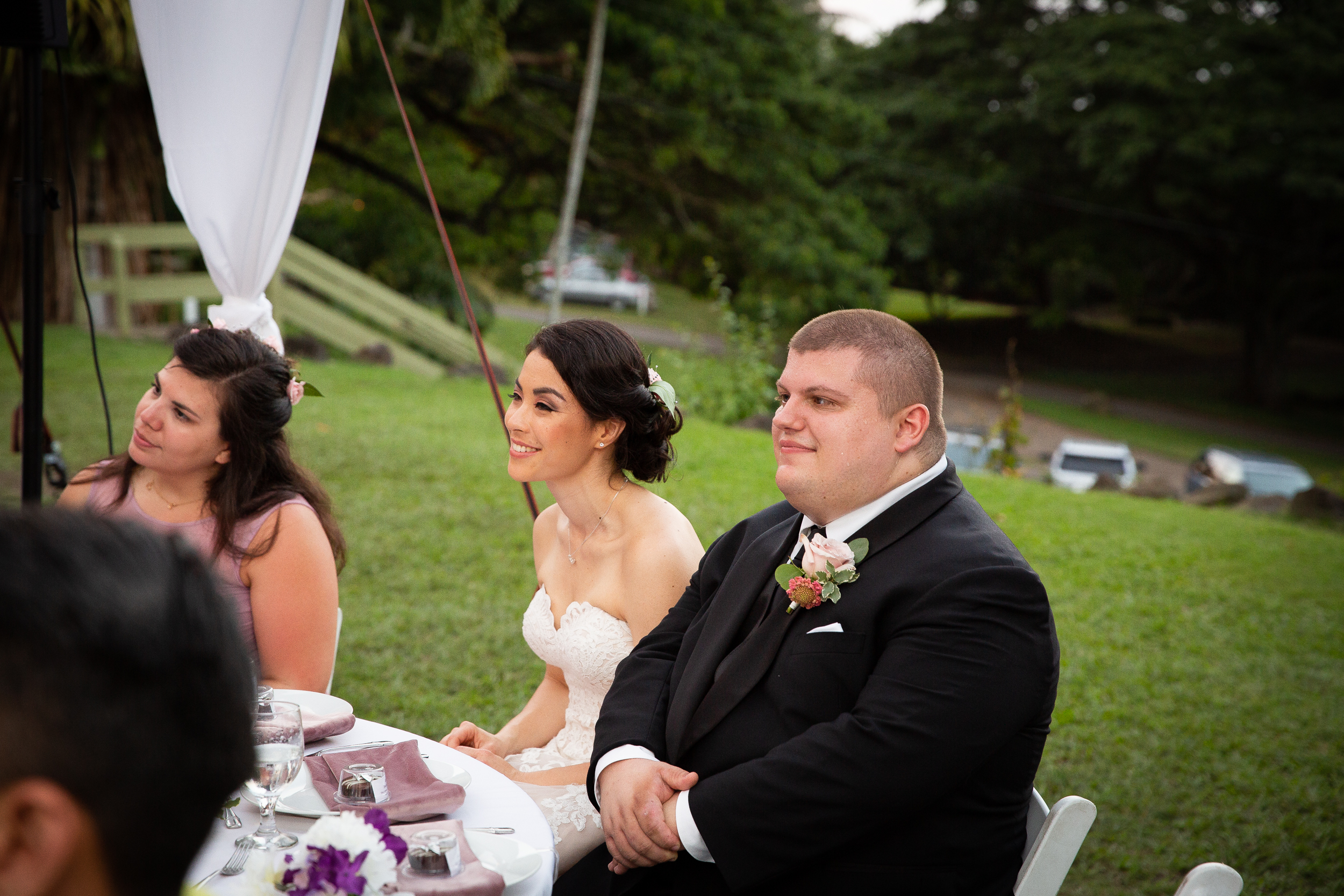 Kualoa Ranch Wedding in Hawaii -71.jpg