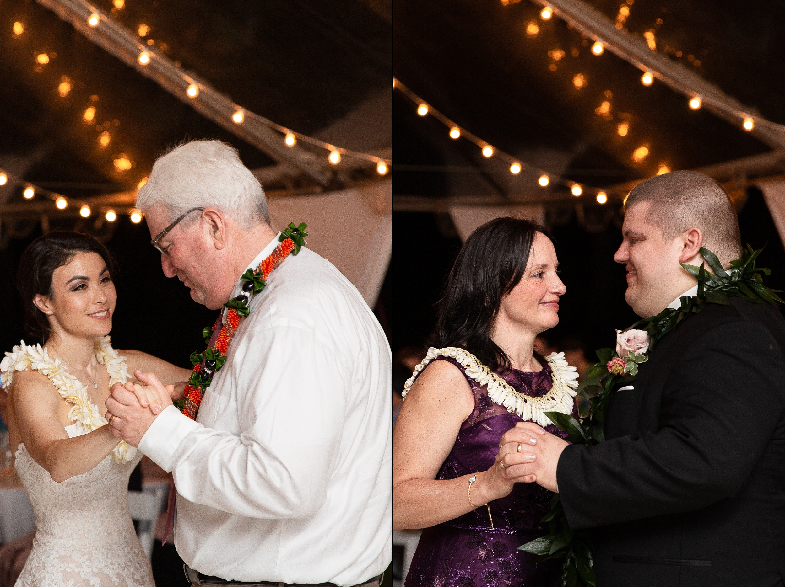 Kualoa Ranch Wedding in Hawaii -84.jpg
