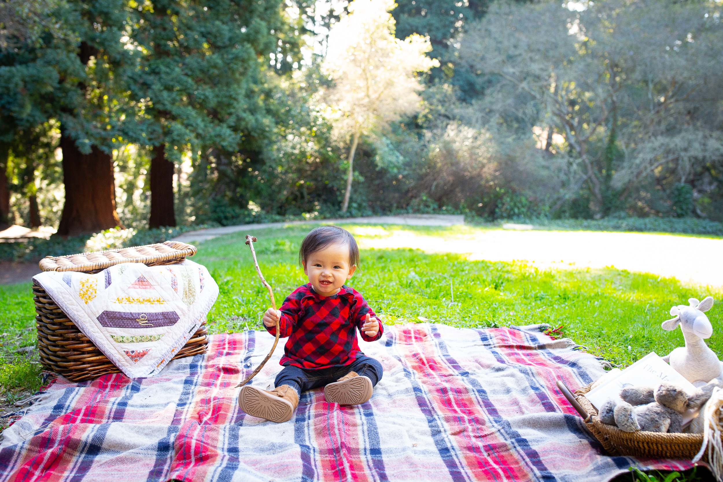 Berkeley Famiy Photos Codornices Park-2.jpg