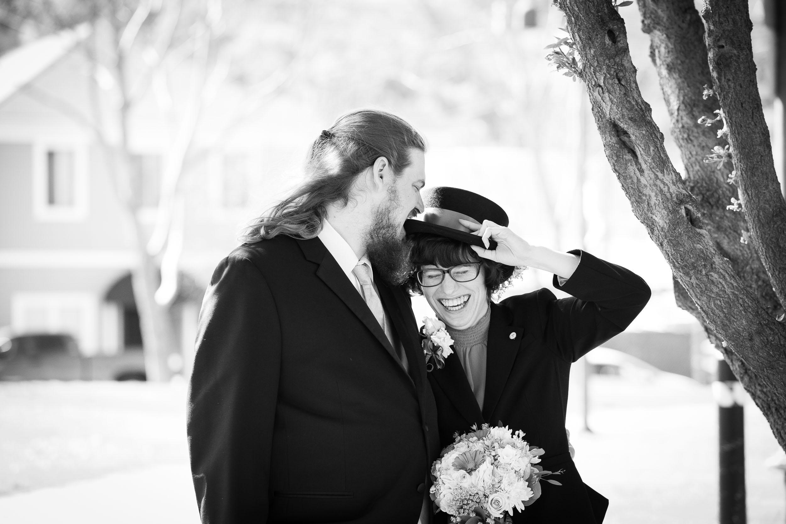 Contra Costa City Hall Wedding in Martinez-1.jpg