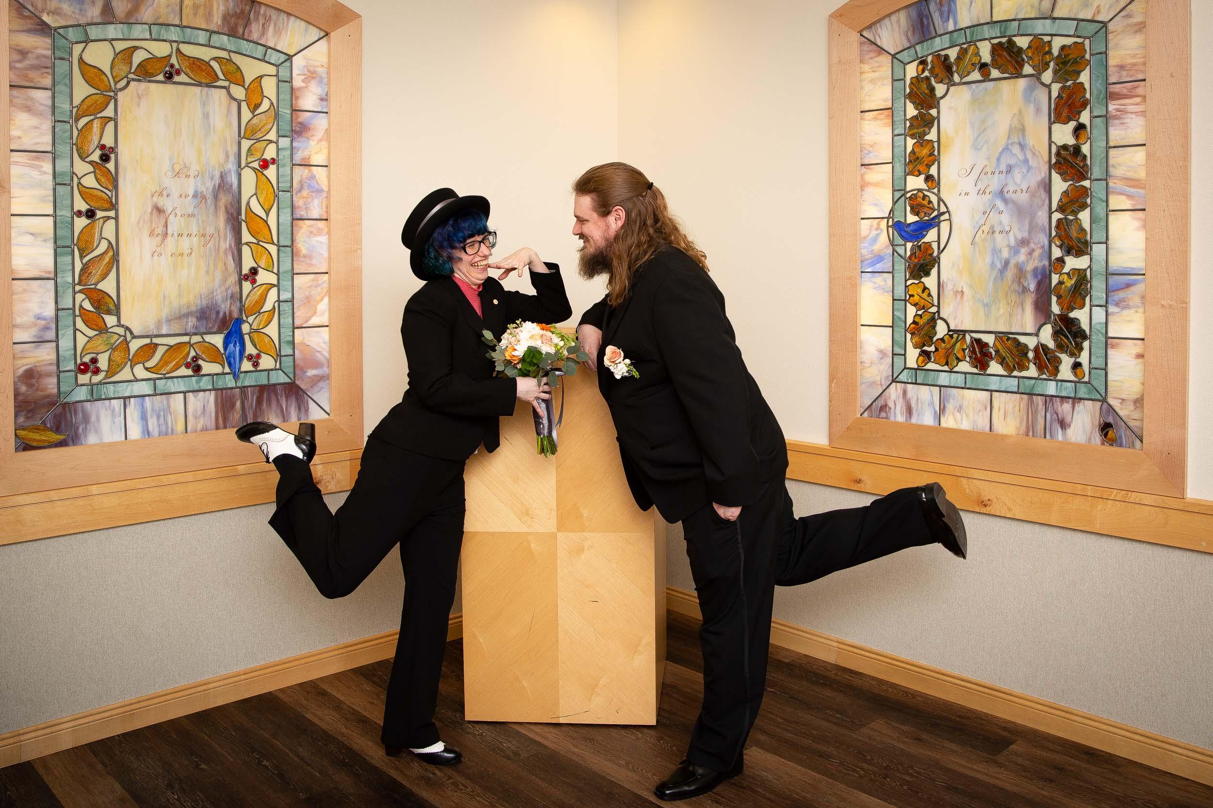 Contra Costa City Hall Wedding in Martinez-2.jpg
