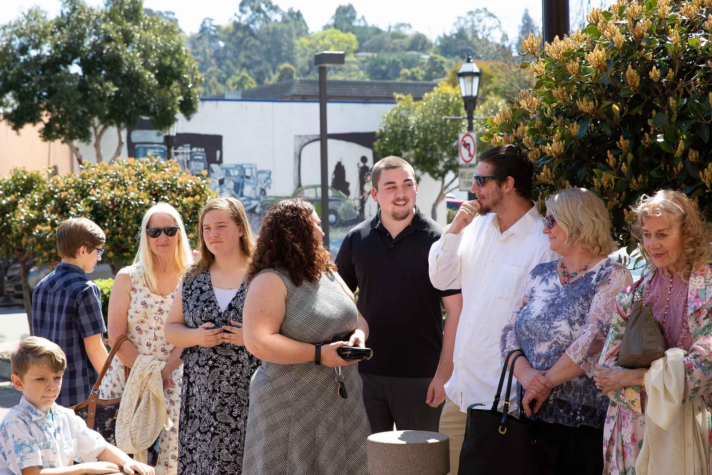 Contra Costa City Hall Wedding in Martinez-8.jpg
