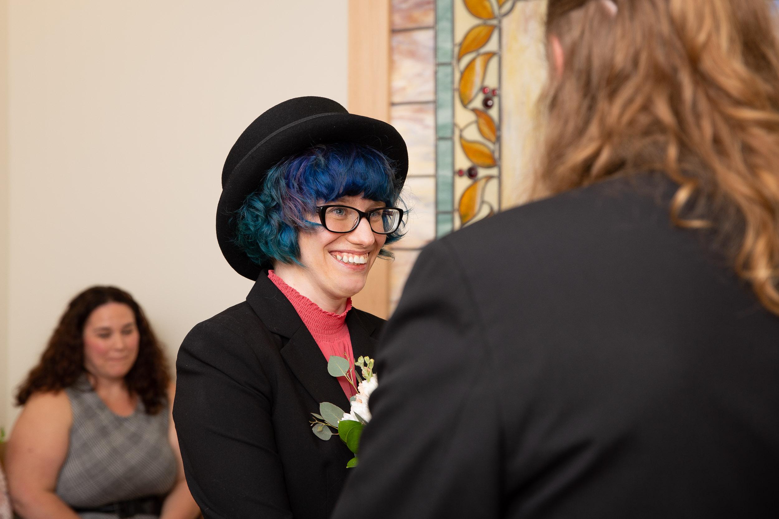 Contra Costa City Hall Wedding in Martinez-16.jpg
