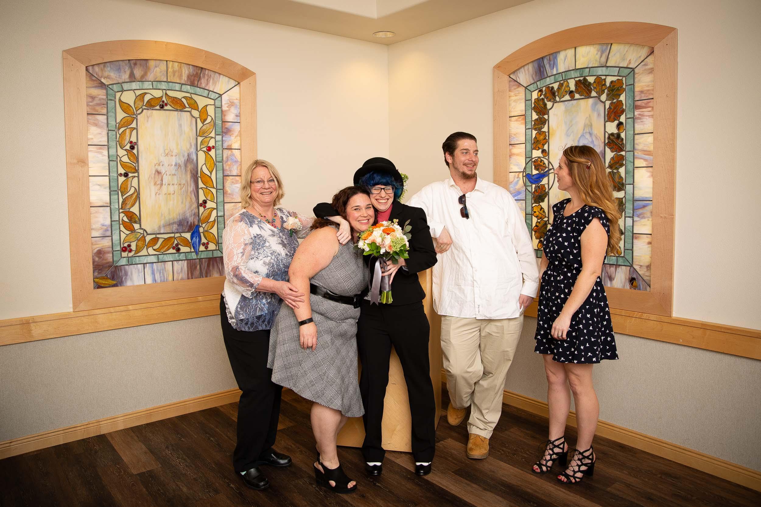 Contra Costa City Hall Wedding in Martinez-20.jpg