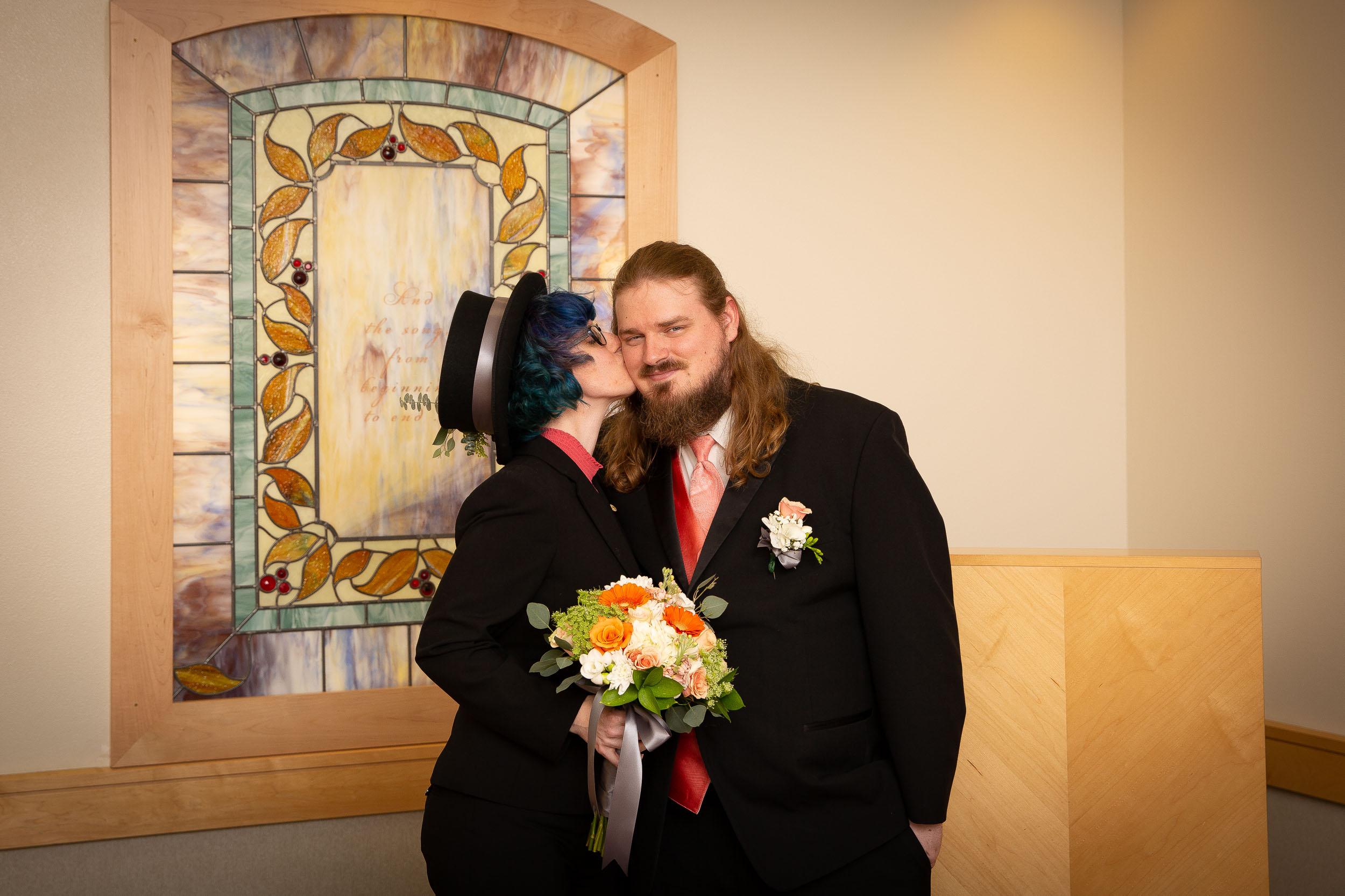 Contra Costa City Hall Wedding in Martinez-25.jpg