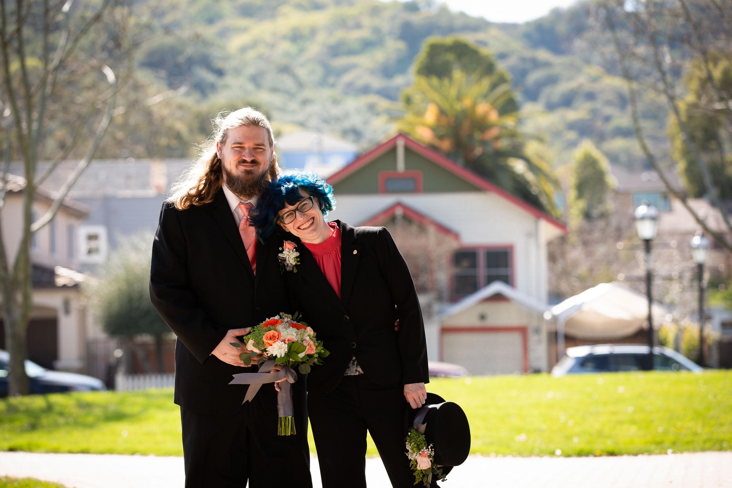 Contra Costa City Hall Wedding in Martinez-29.jpg