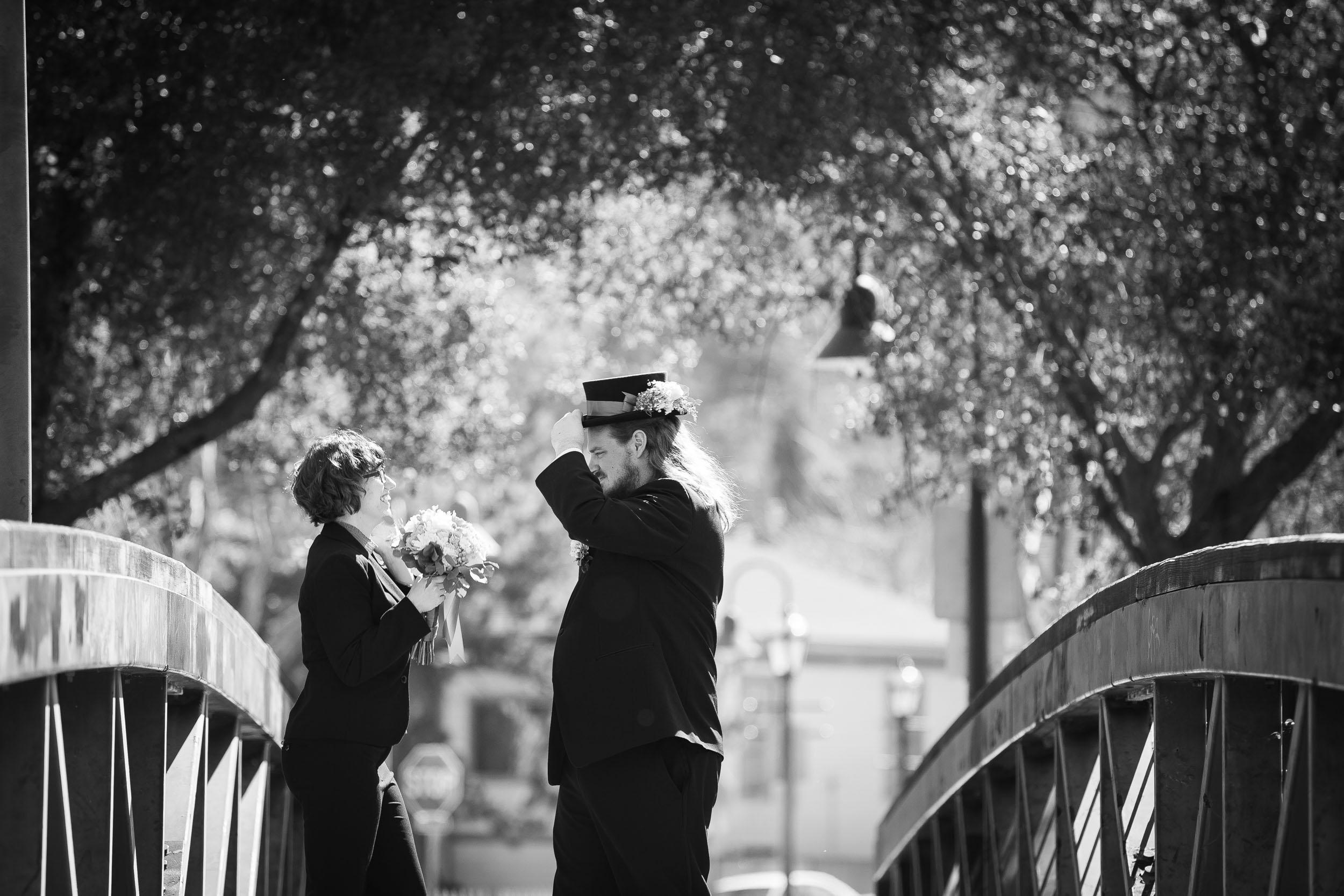 Contra Costa City Hall Wedding in Martinez-33.jpg