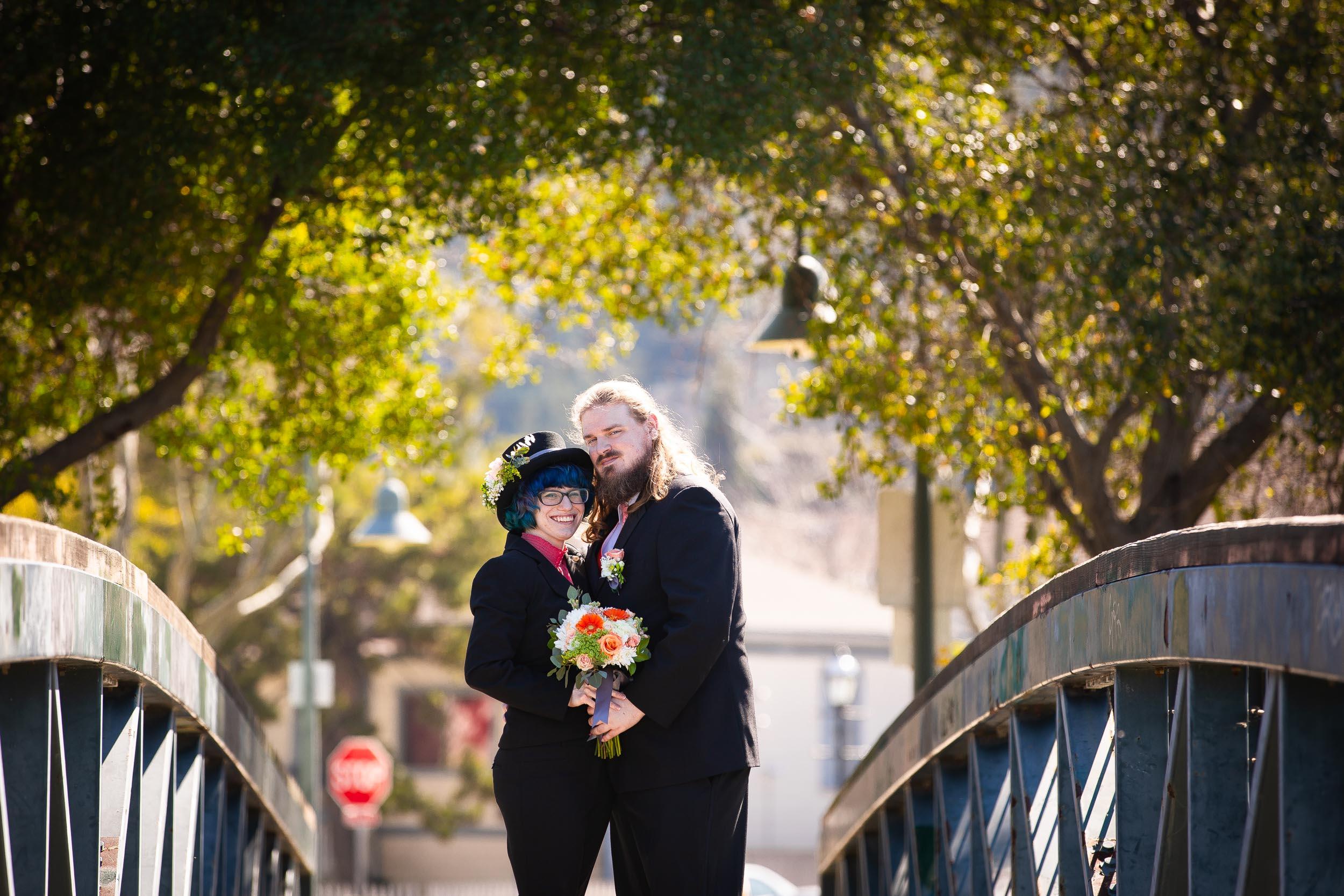 Contra Costa City Hall Wedding in Martinez-35.jpg