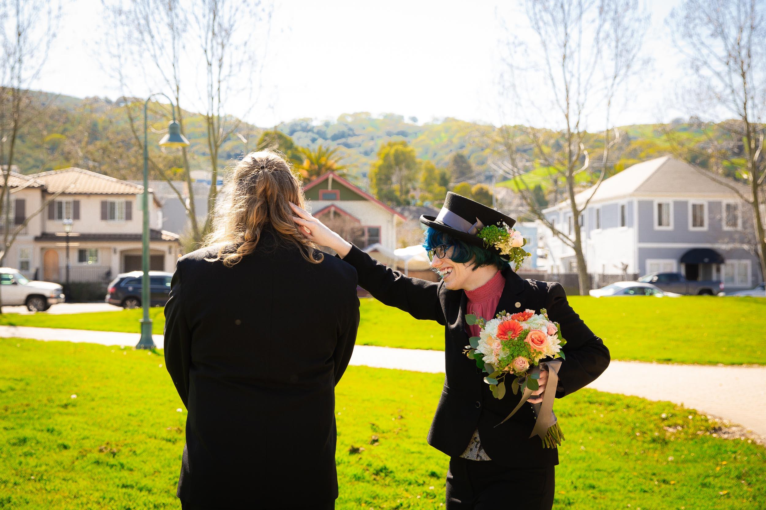 Contra Costa City Hall Wedding in Martinez-36.jpg