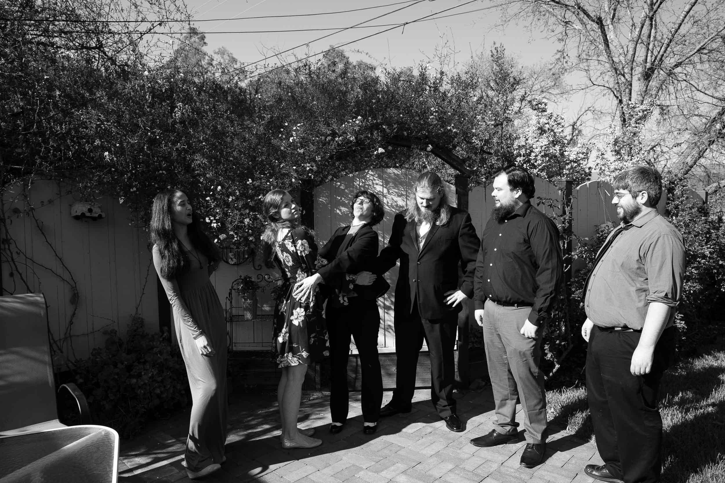 Contra Costa City Hall Wedding in Martinez-53.jpg