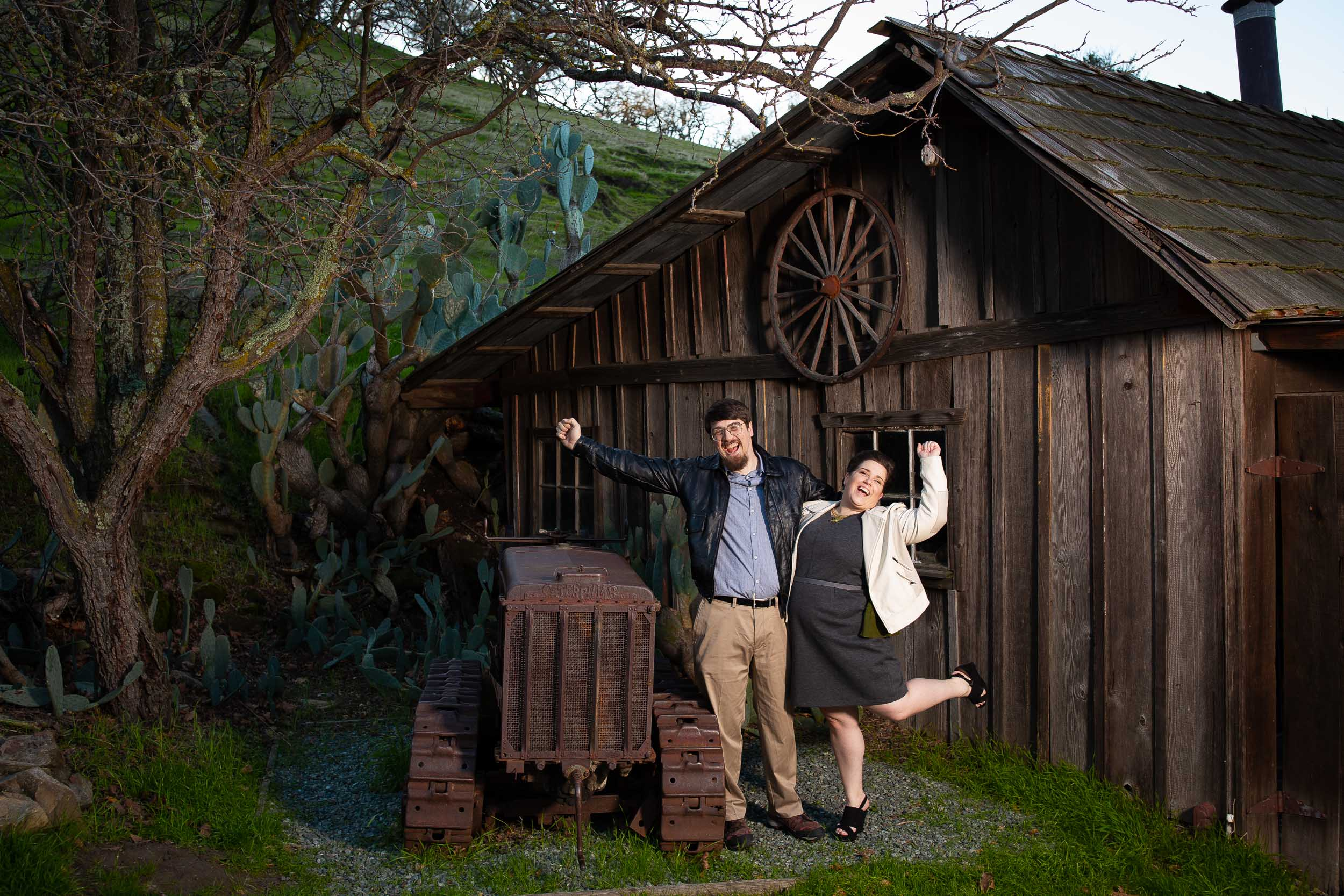 Old Borges Ranch Engagement-5.jpg