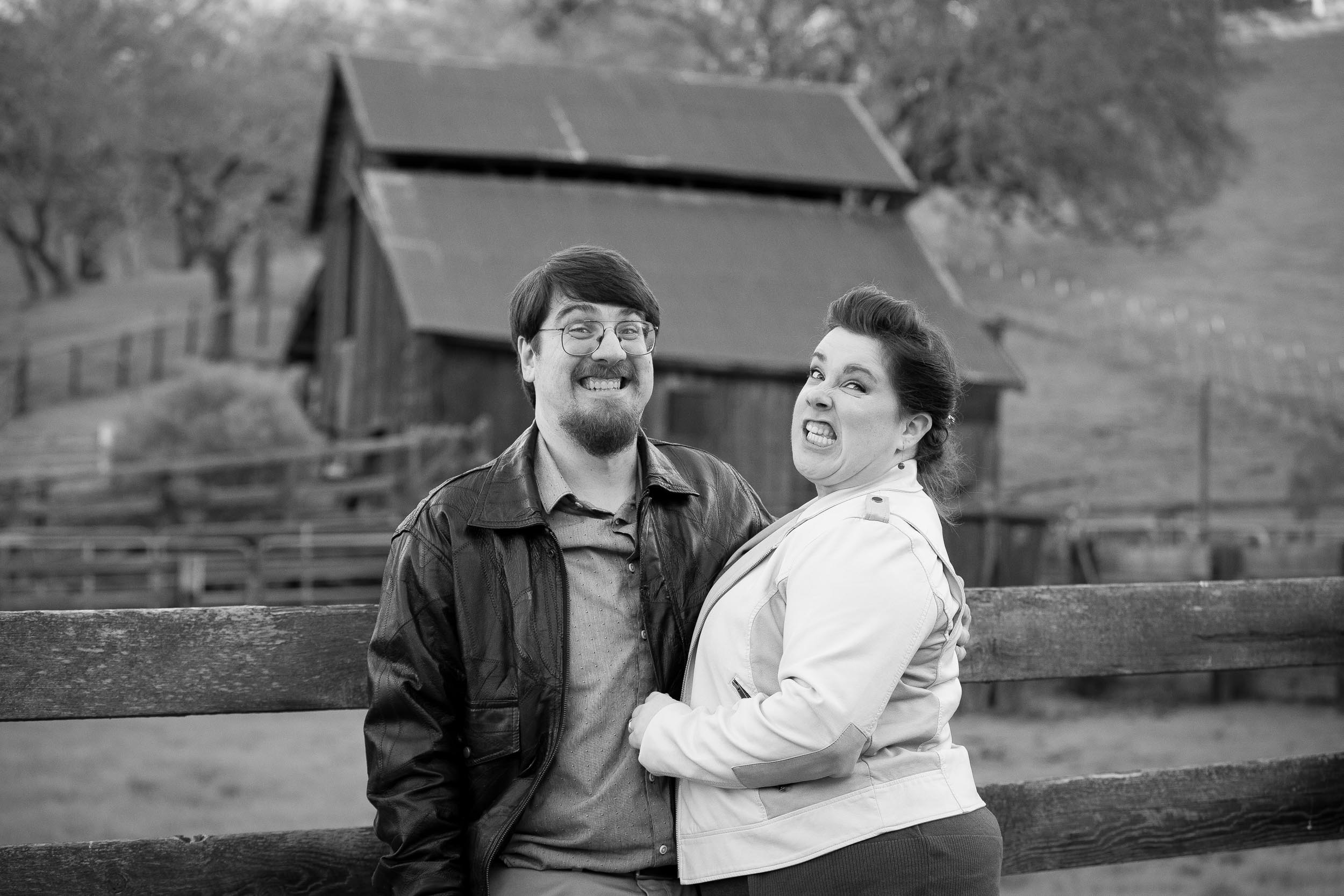 Old Borges Ranch Engagement-11.jpg