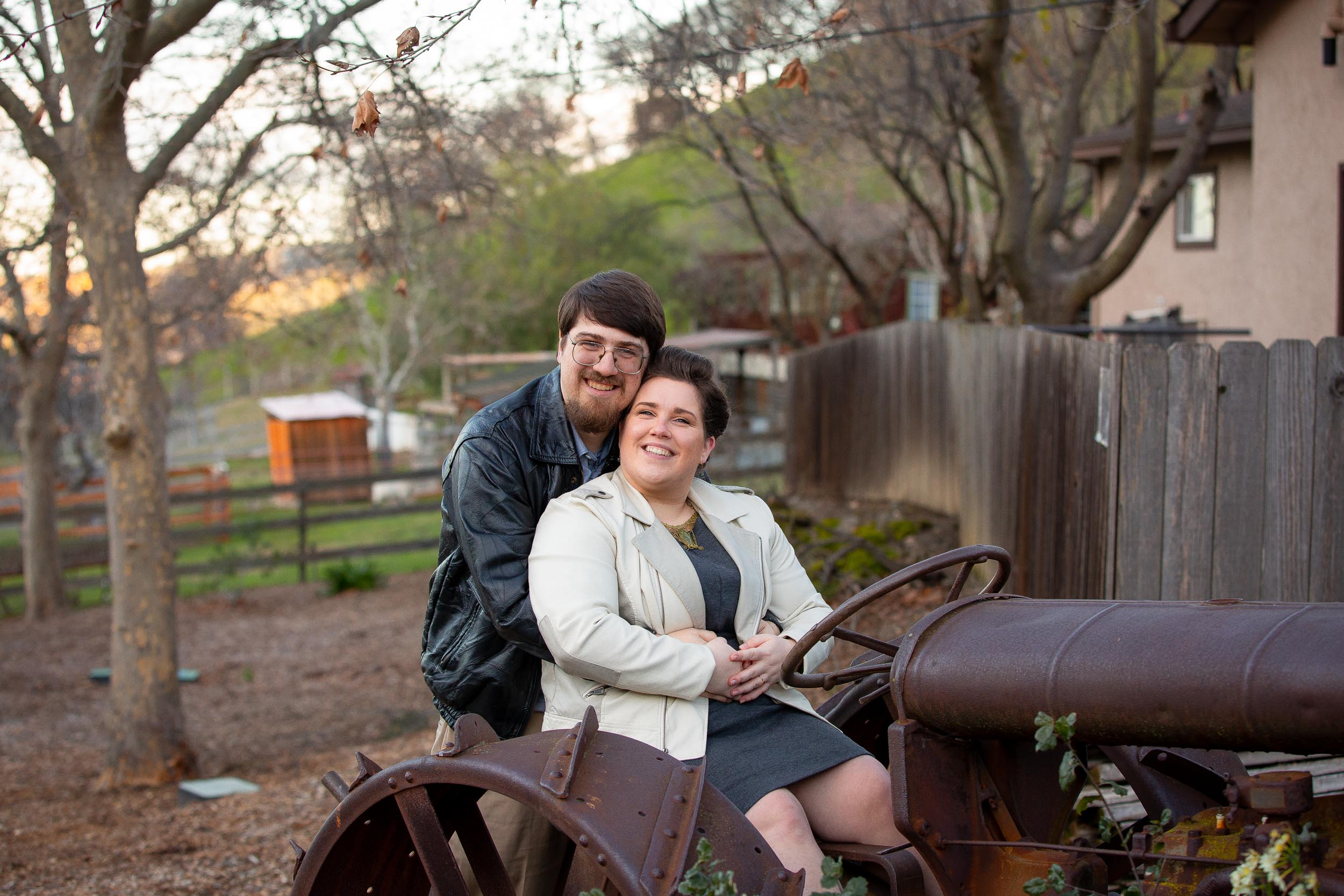 Old Borges Ranch Engagement-12.jpg