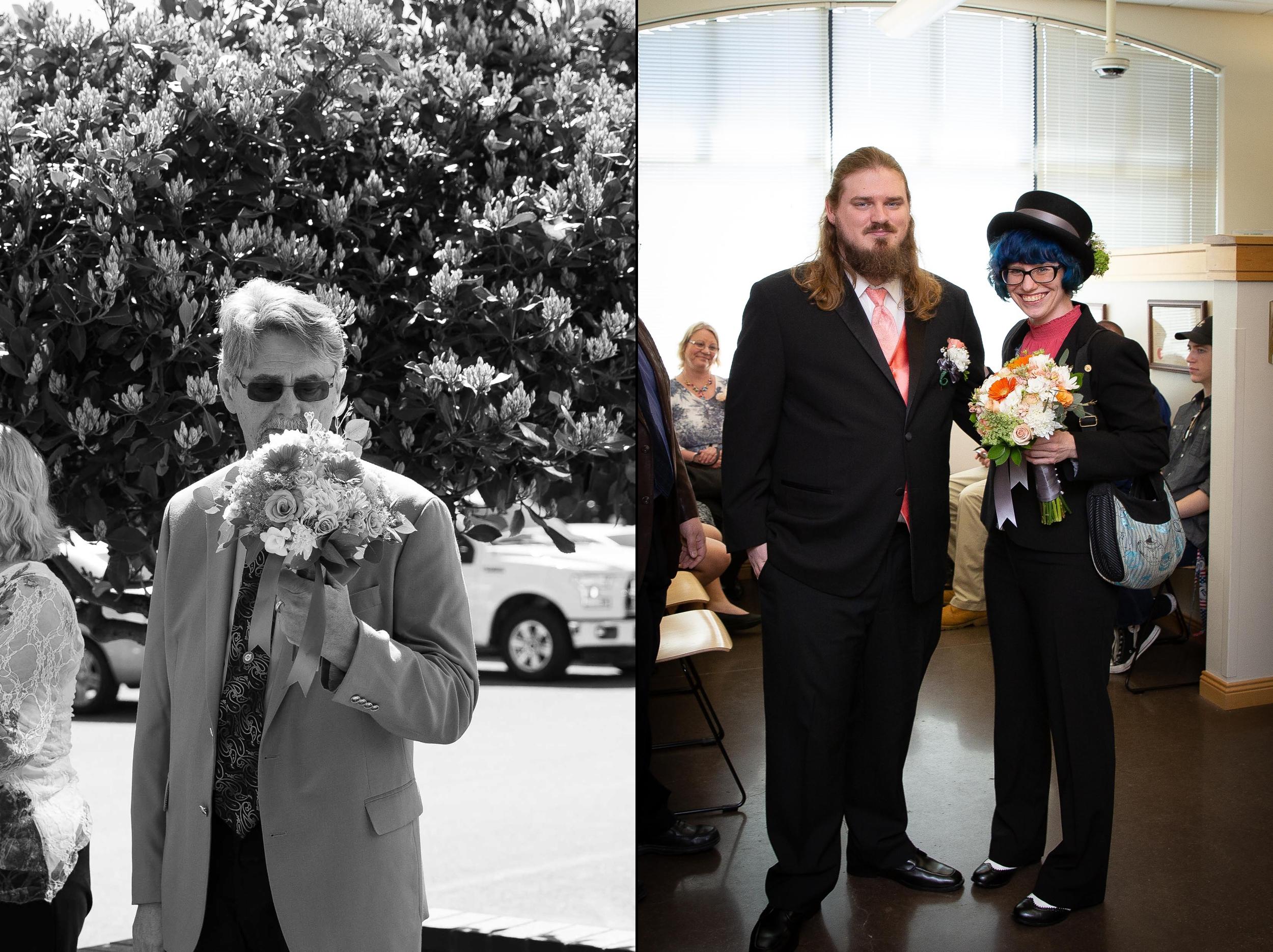 Contra Costa City Hall Wedding in Martinez-12.jpg