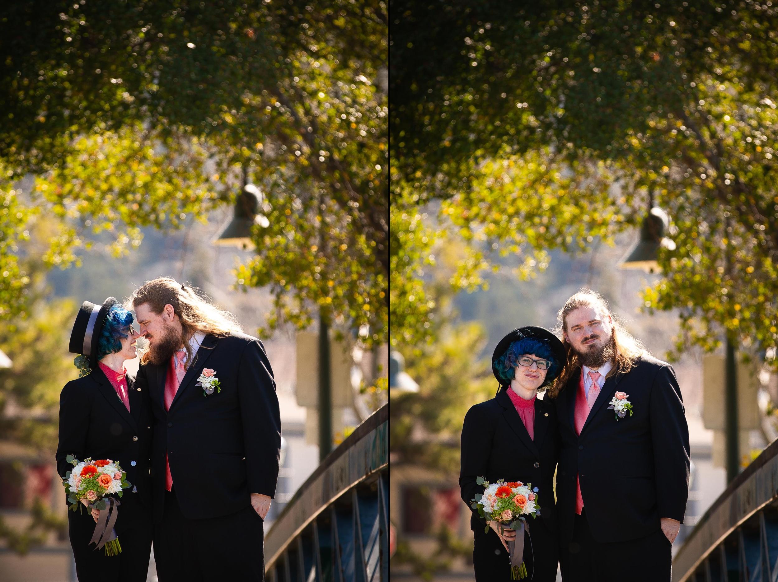 Contra Costa City Hall Wedding in Martinez-31.jpg