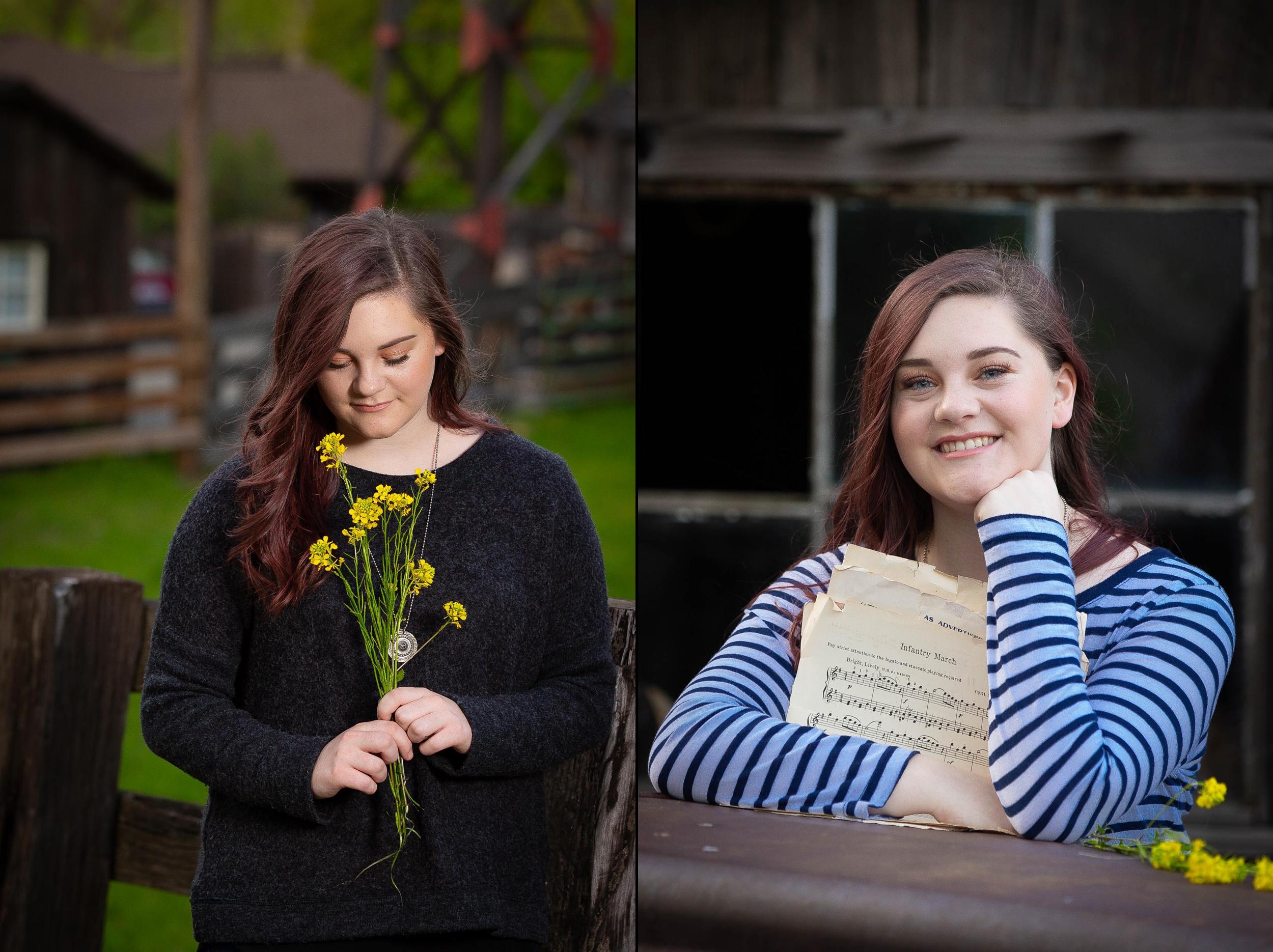 Old Borges Ranch Walnut Creek Graduation Photos-3.jpg