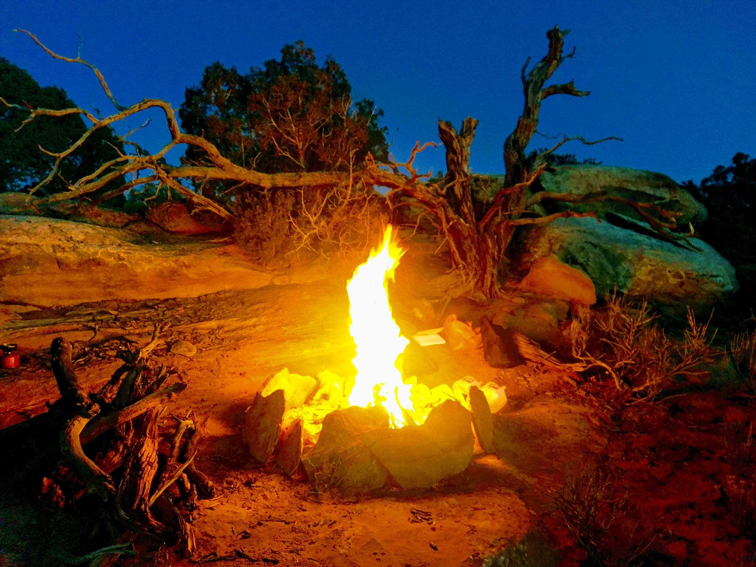 You are invited to take your seat at the sacred fire - THERE IS A MAGICAL TRANSFORMATION THAT TAKES PLACE WHEN SEATED AROUND A CAMPFIRE, FACES A GLOW WITH GOLDEN LIGHT. tHE MASK CAN FALL AWAY allowing thE TRUTH OF WHO YOU ARE TO BE SEEN, HEarD, EXPERIENCED.