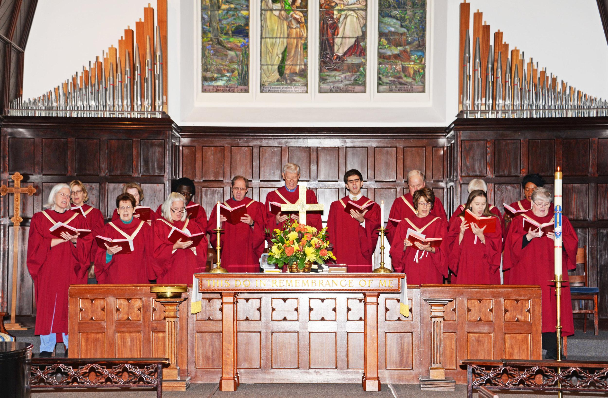 Choir Pix.JPG