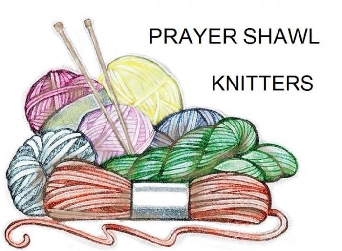 knit_1505c-2.jpg