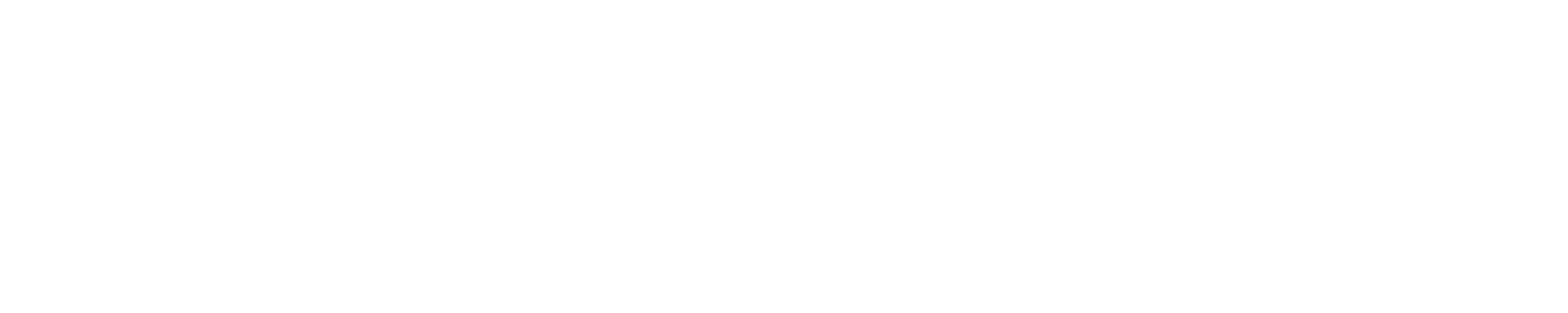 Share Your Musical Talents.png
