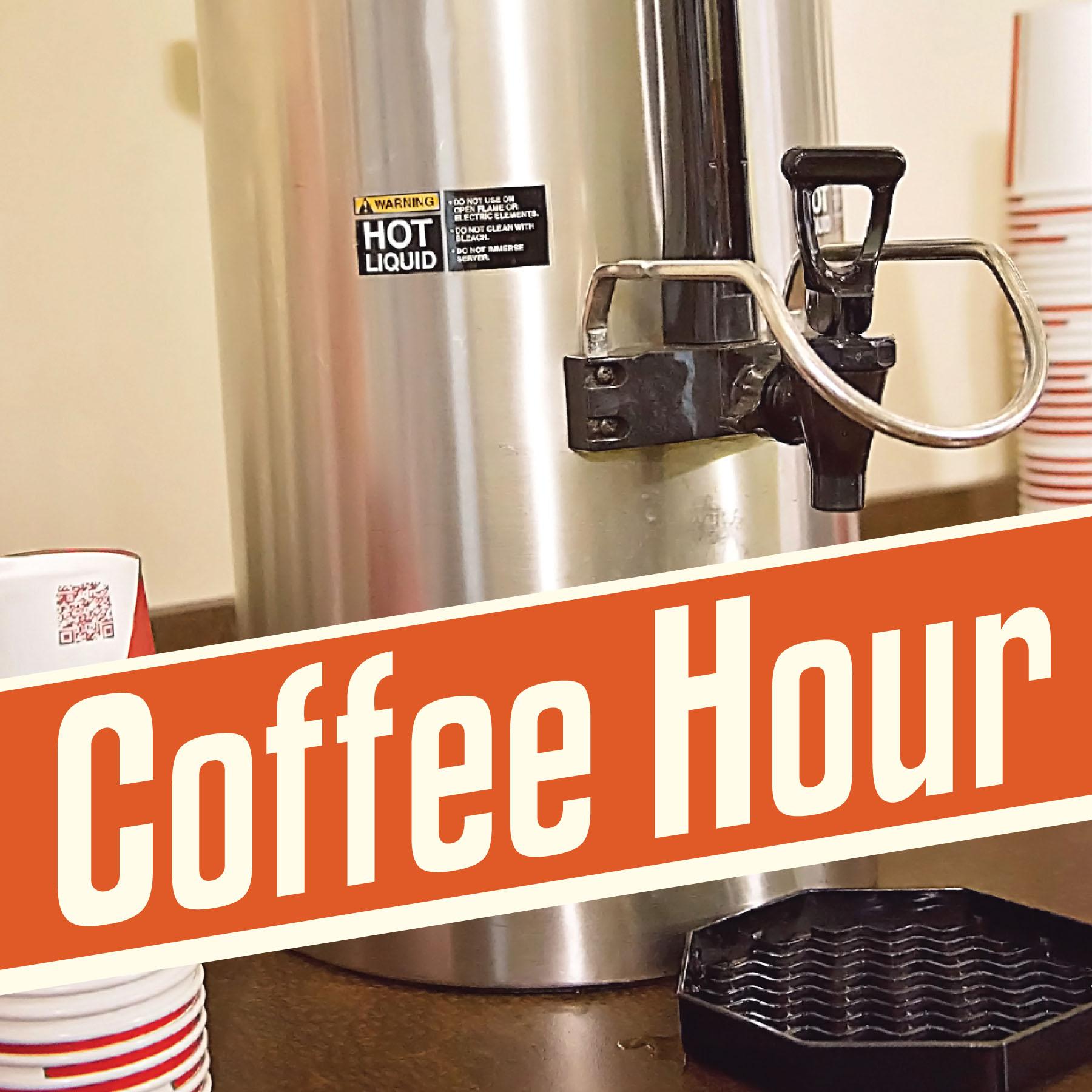 coffee_12993ac.jpg