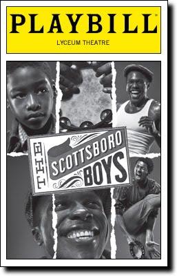 Scottsboroboyscover.jpg