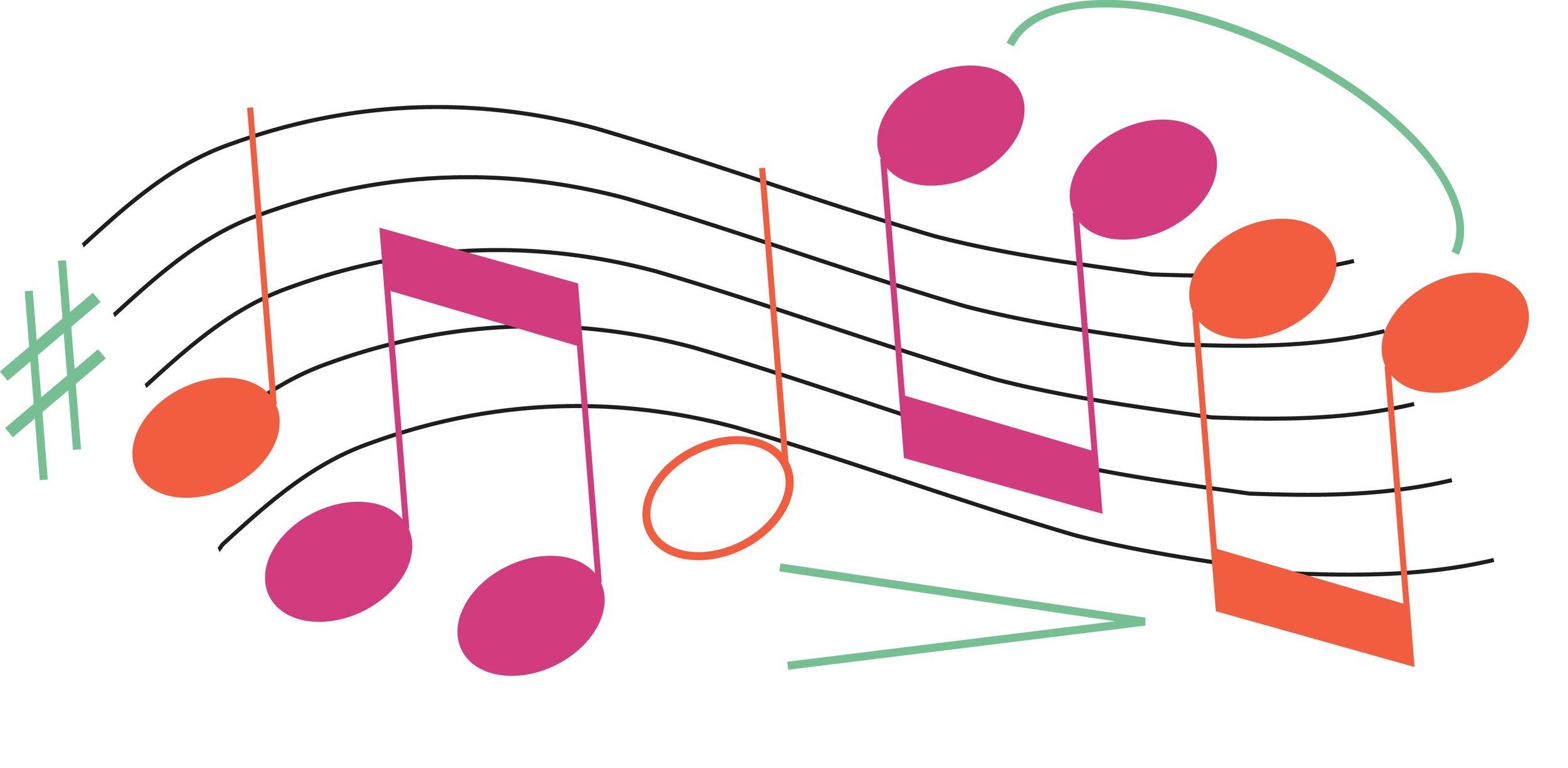 music_16643c.jpg