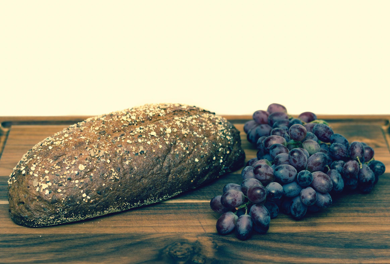 bread_14668bc.jpg
